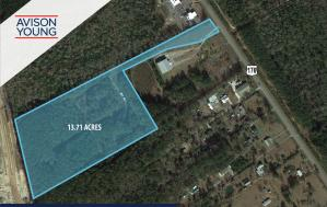 Search for Homes for Sale in I'On, Mt. Pleasant, SC