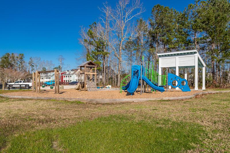 Foxbank Plantation Homes For Sale - 323 Fox Ridge, Moncks Corner, SC - 20