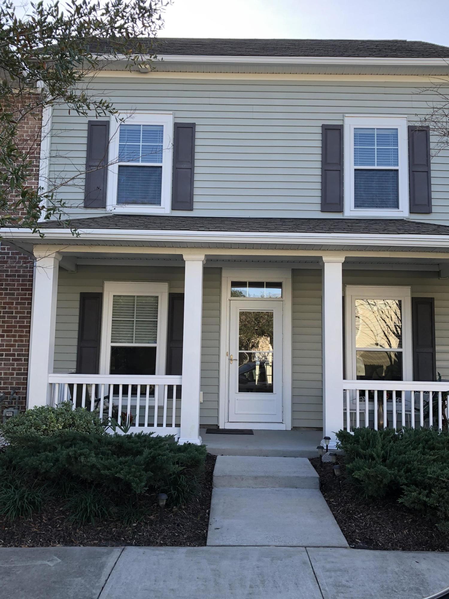 Boltons Landing Homes For Sale - 1445 Nautical Chart, Charleston, SC - 36