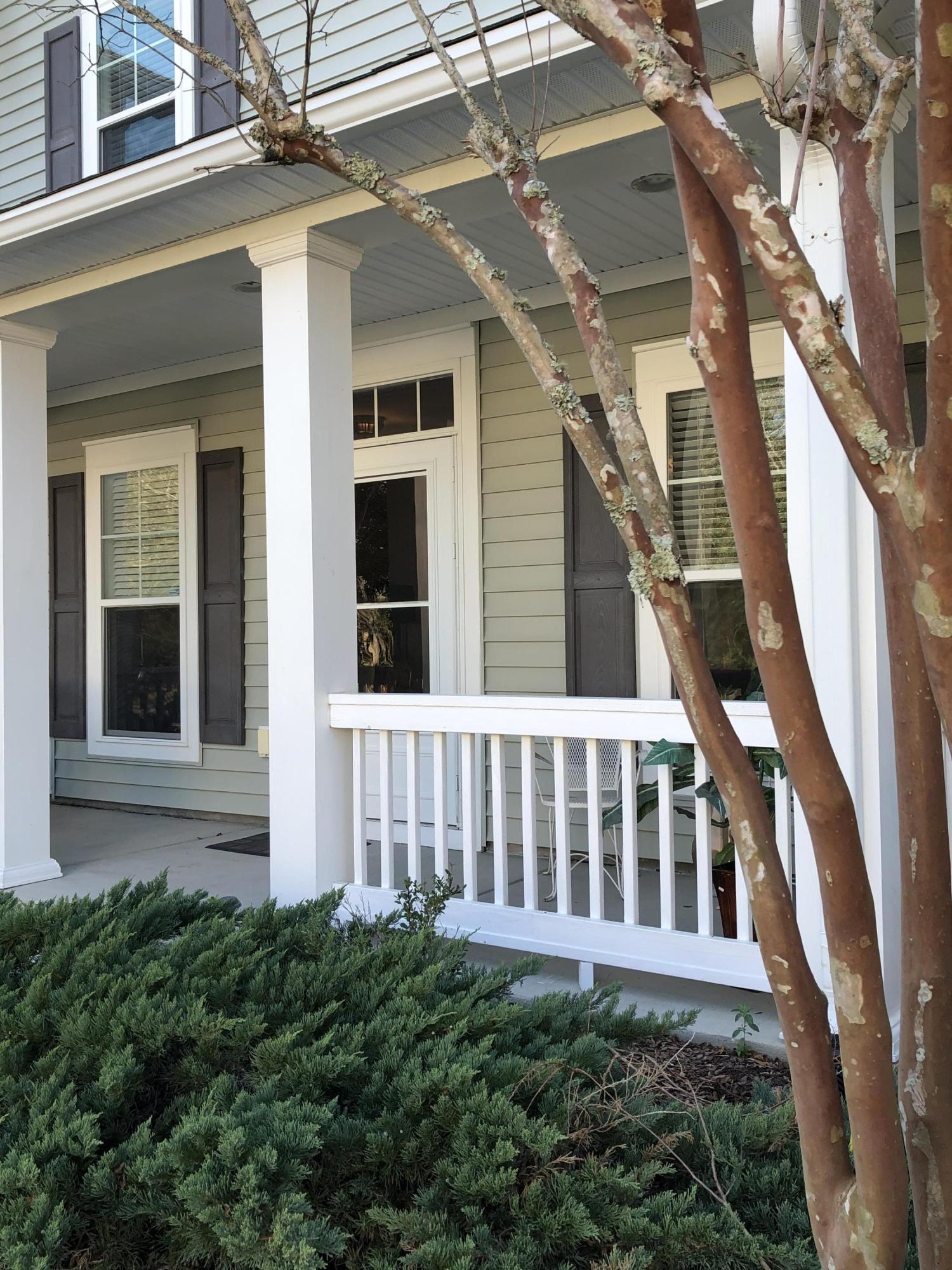Boltons Landing Homes For Sale - 1445 Nautical Chart, Charleston, SC - 35