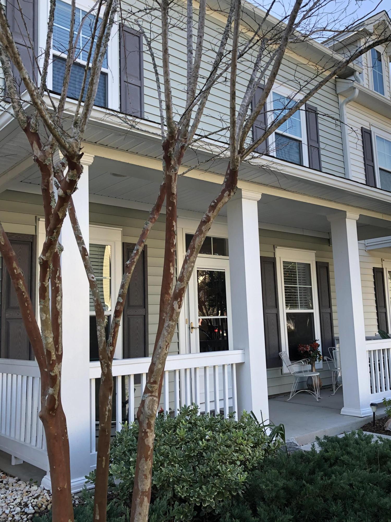 Boltons Landing Homes For Sale - 1445 Nautical Chart, Charleston, SC - 34