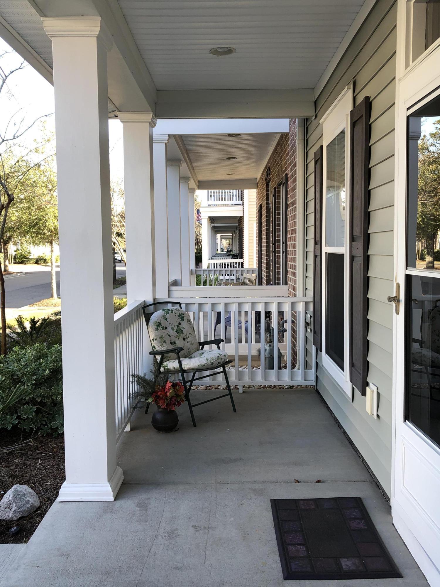 Boltons Landing Homes For Sale - 1445 Nautical Chart, Charleston, SC - 2