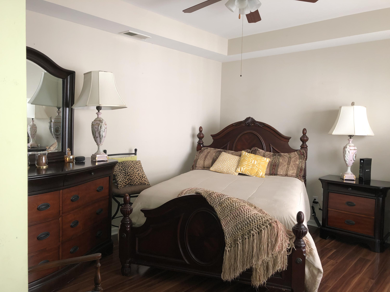 Boltons Landing Homes For Sale - 1445 Nautical Chart, Charleston, SC - 24