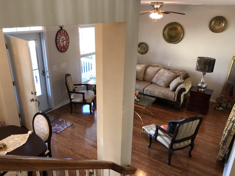 Boltons Landing Homes For Sale - 1445 Nautical Chart, Charleston, SC - 10