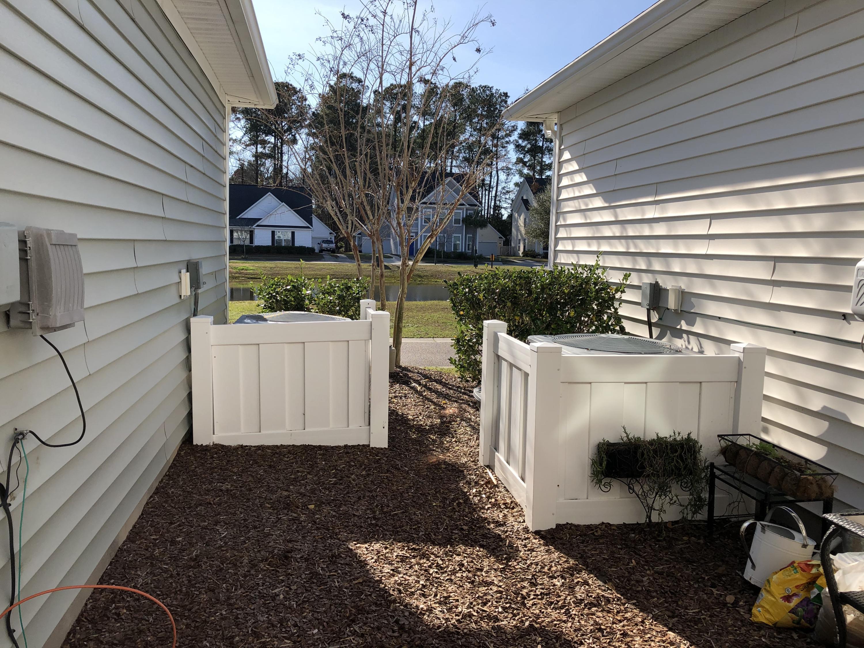Boltons Landing Homes For Sale - 1445 Nautical Chart, Charleston, SC - 7