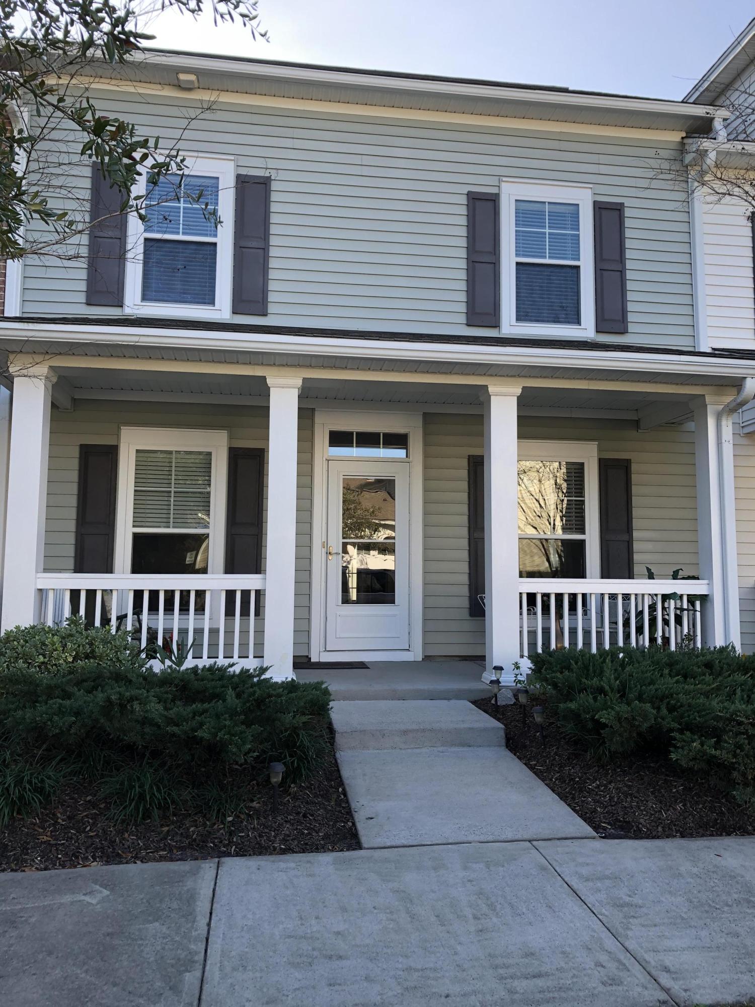 Boltons Landing Homes For Sale - 1445 Nautical Chart, Charleston, SC - 0