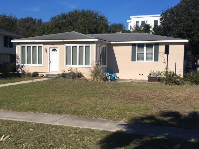 Charleston Address - MLS Number: 20001942