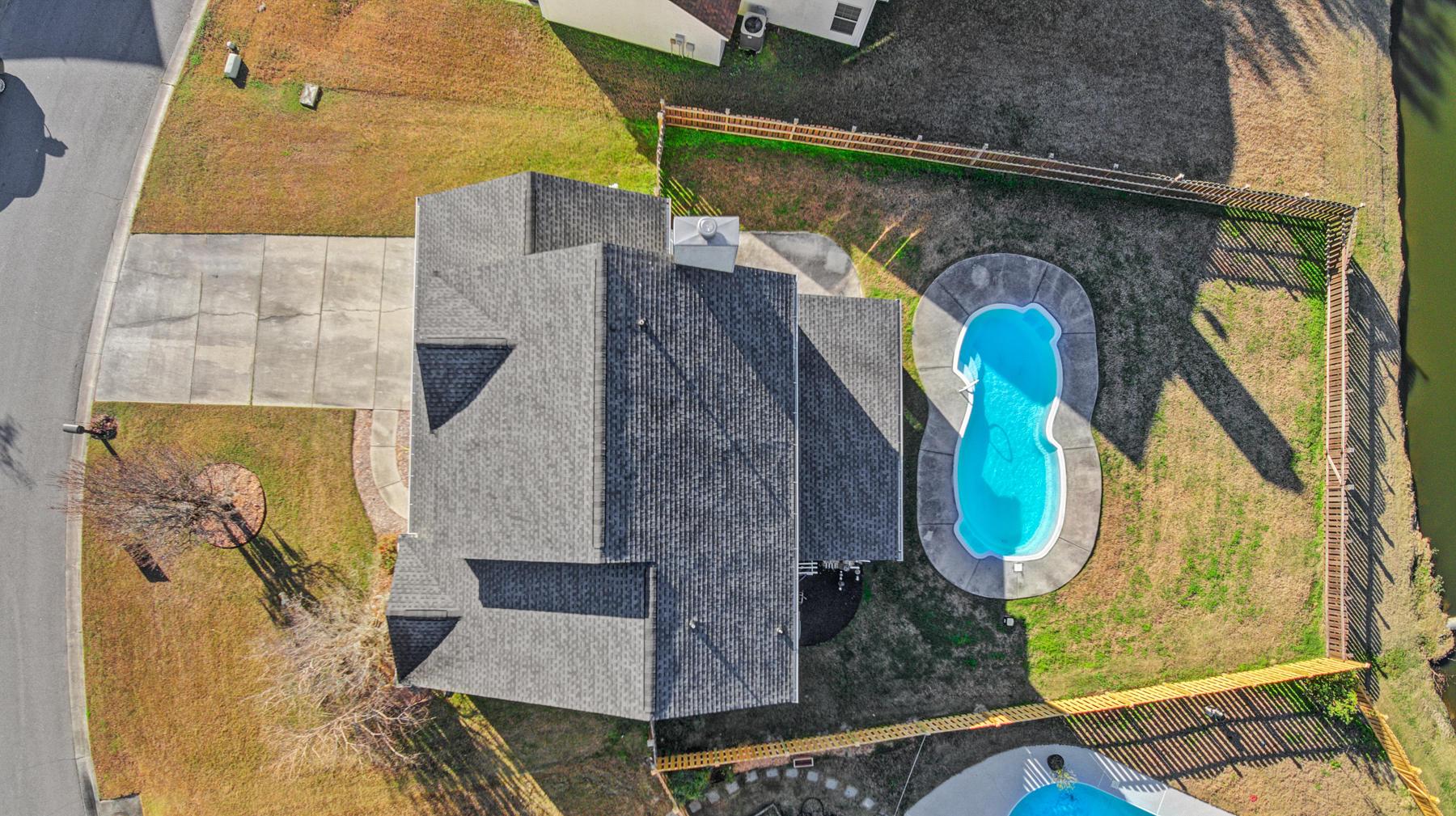 Village Green Homes For Sale - 3323 Hearthside, Charleston, SC - 10