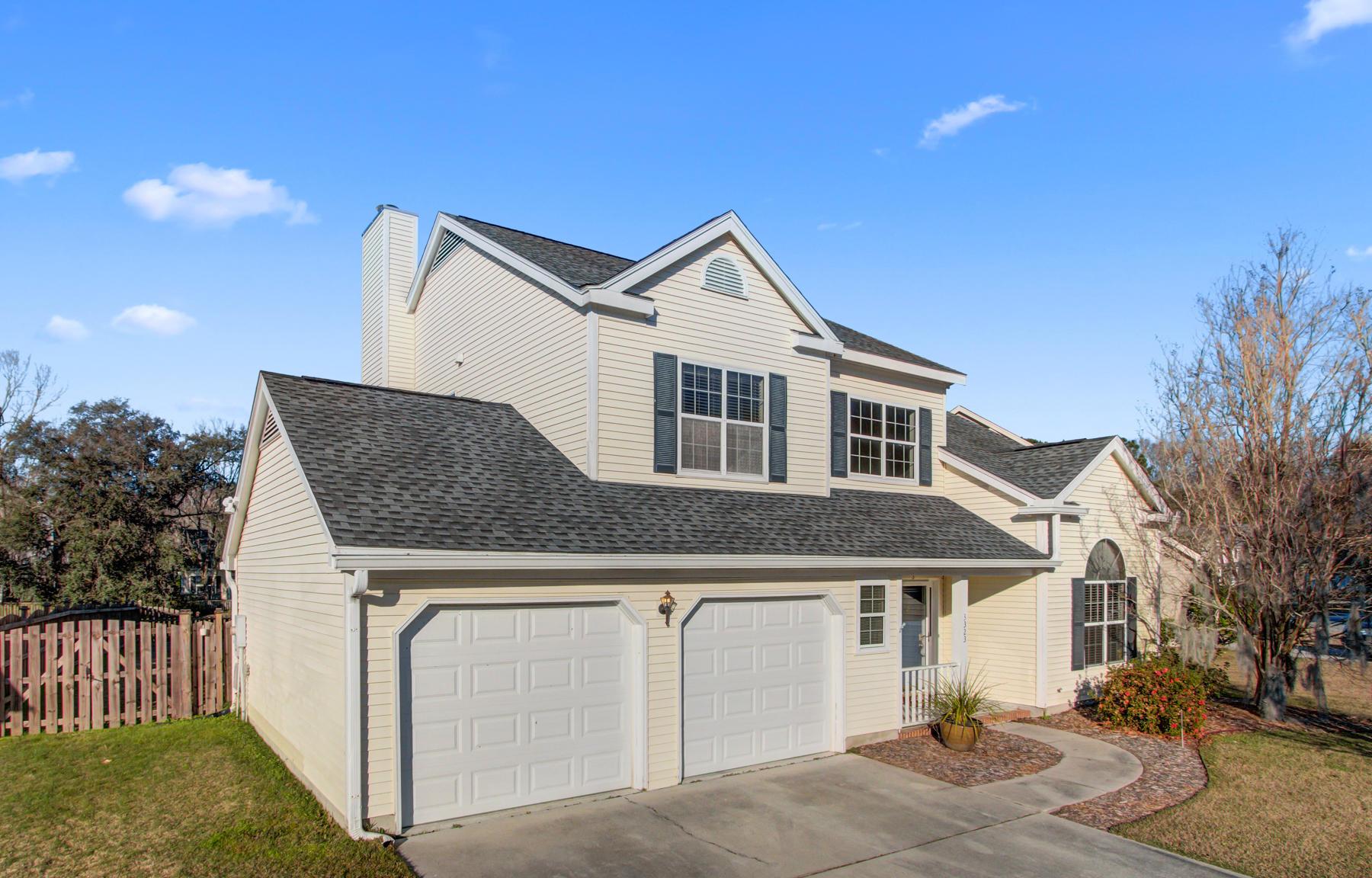 Village Green Homes For Sale - 3323 Hearthside, Charleston, SC - 13