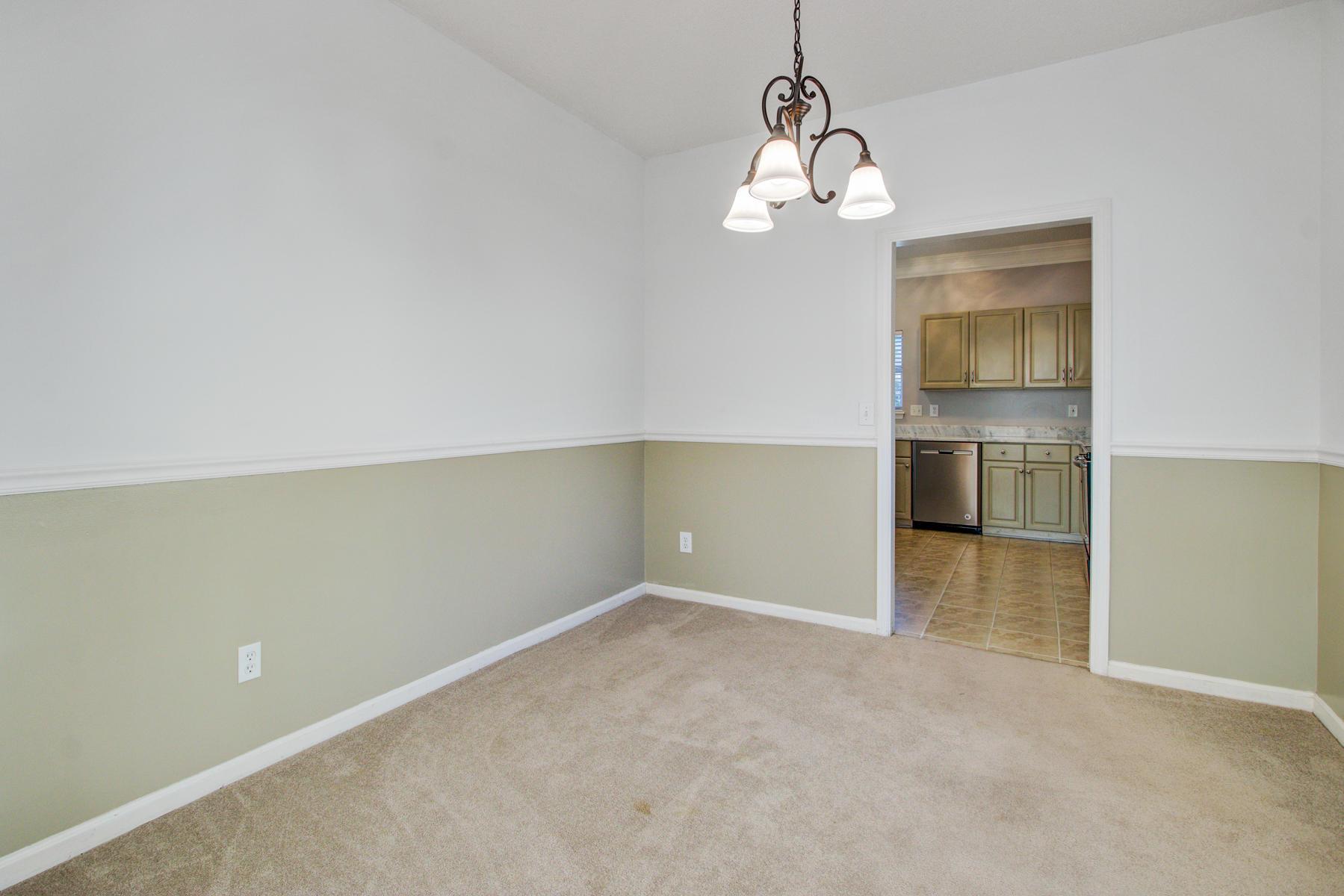Village Green Homes For Sale - 3323 Hearthside, Charleston, SC - 27