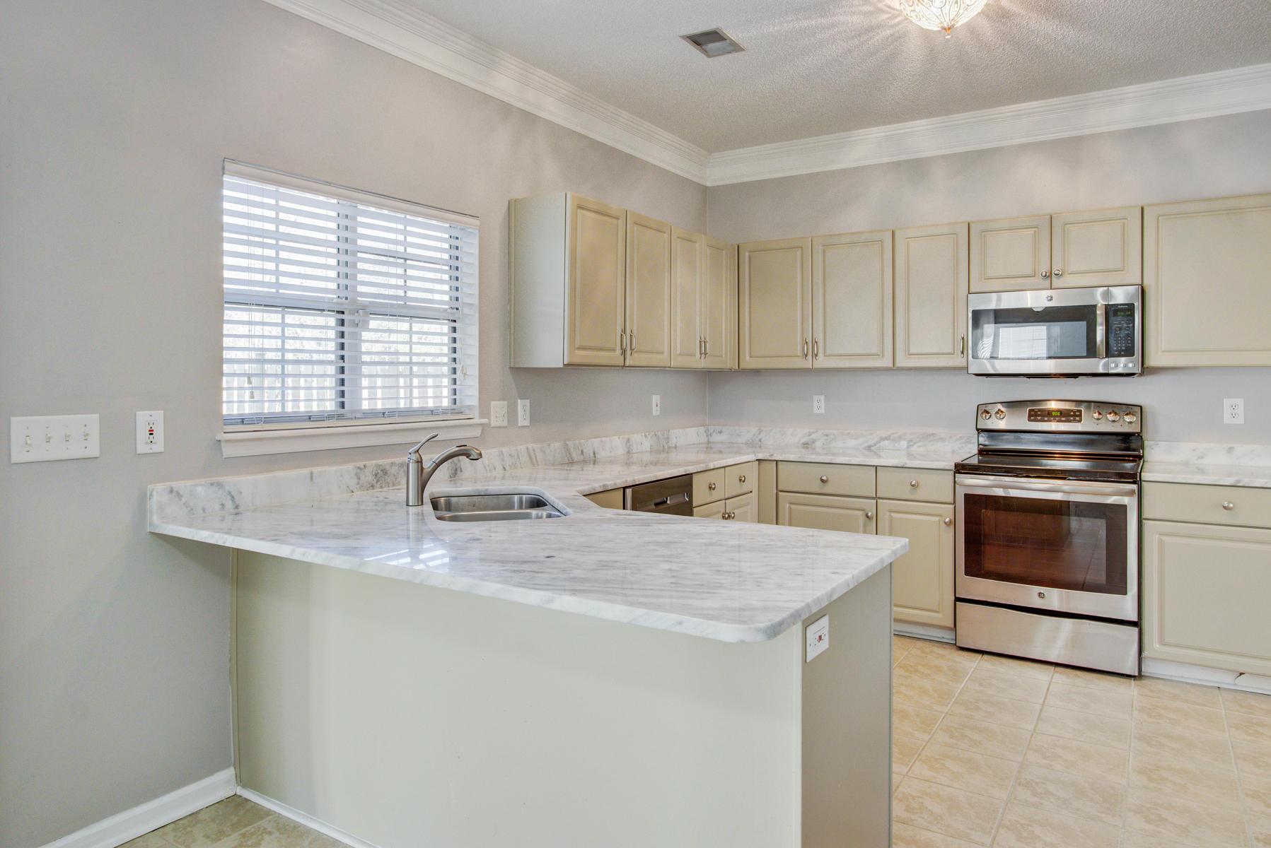 Village Green Homes For Sale - 3323 Hearthside, Charleston, SC - 0