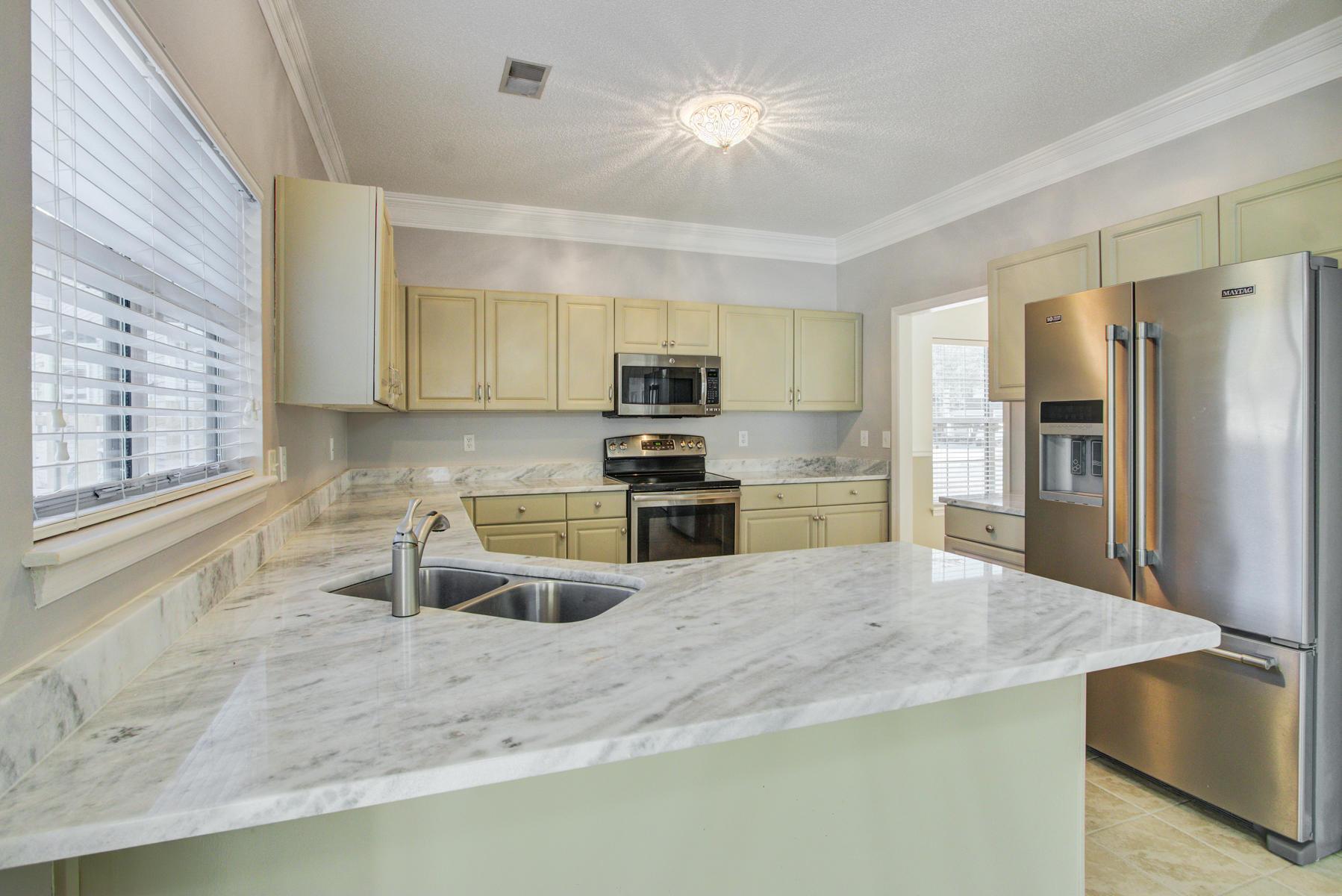 Village Green Homes For Sale - 3323 Hearthside, Charleston, SC - 33