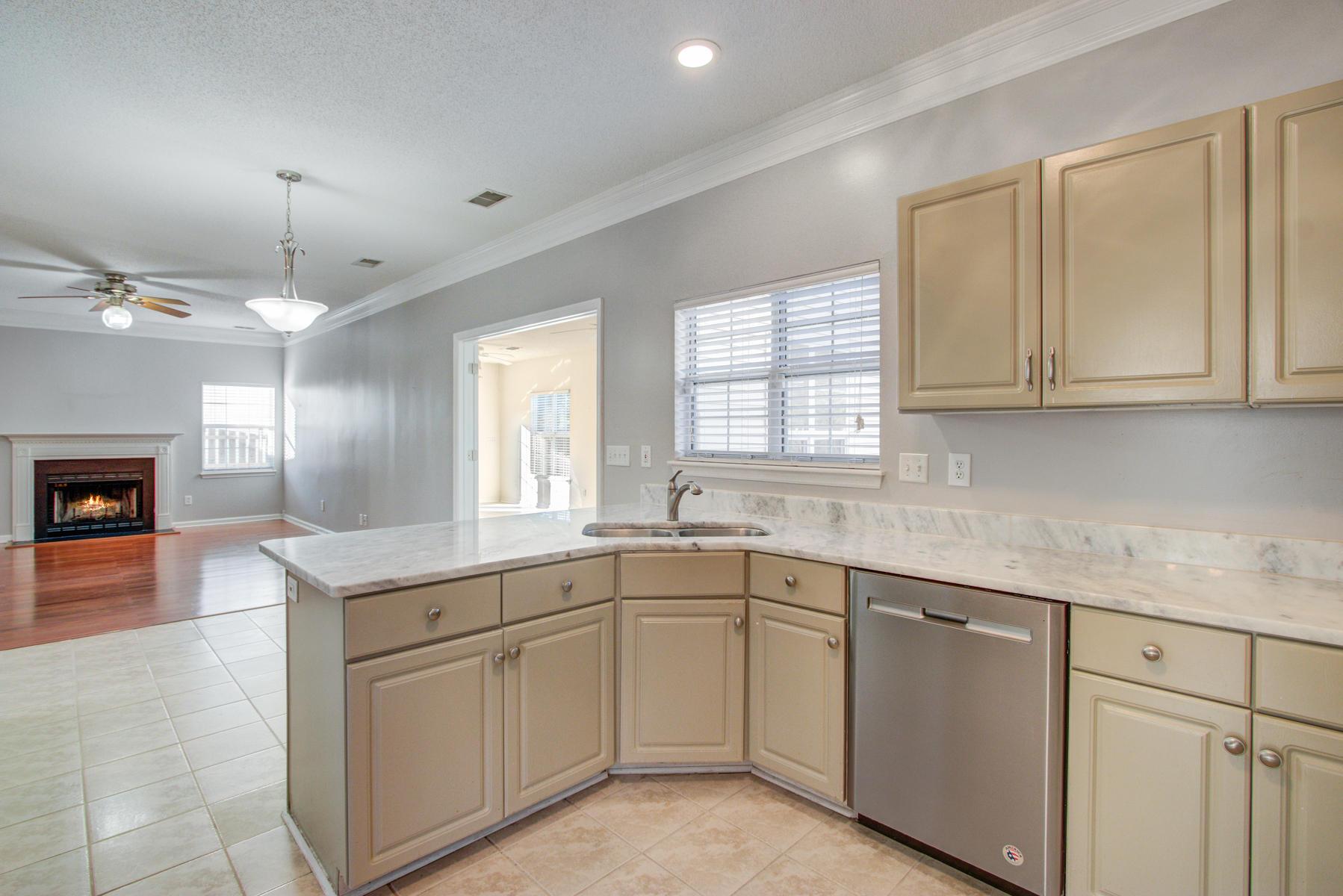 Village Green Homes For Sale - 3323 Hearthside, Charleston, SC - 31