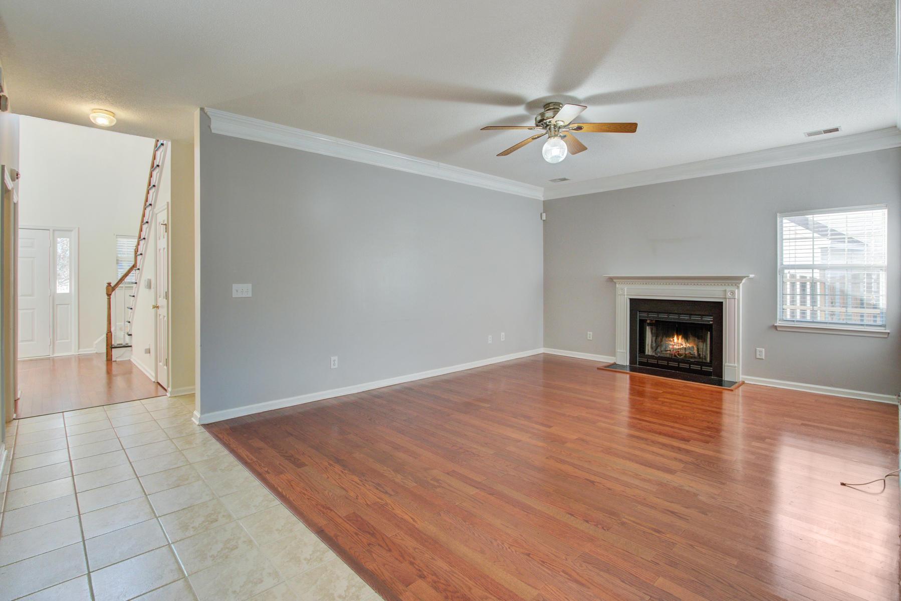 Village Green Homes For Sale - 3323 Hearthside, Charleston, SC - 32