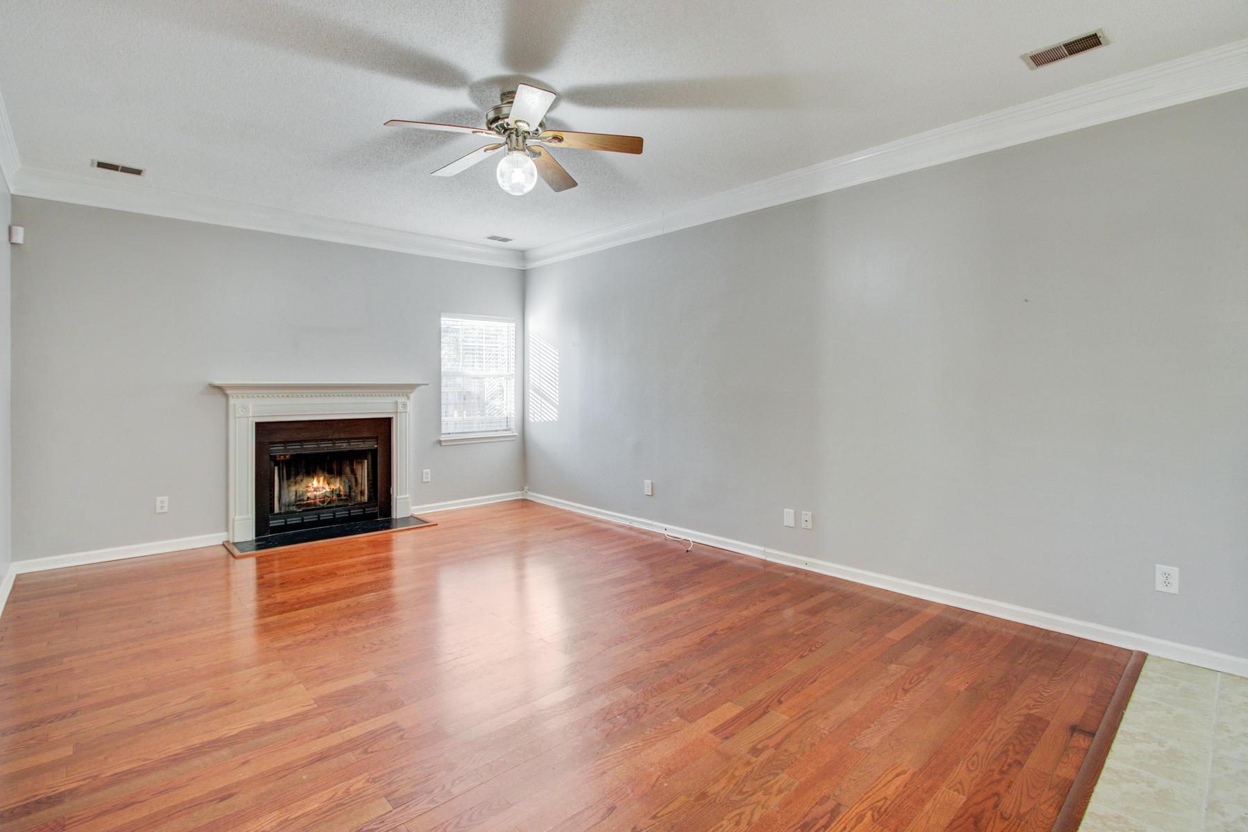 Village Green Homes For Sale - 3323 Hearthside, Charleston, SC - 30