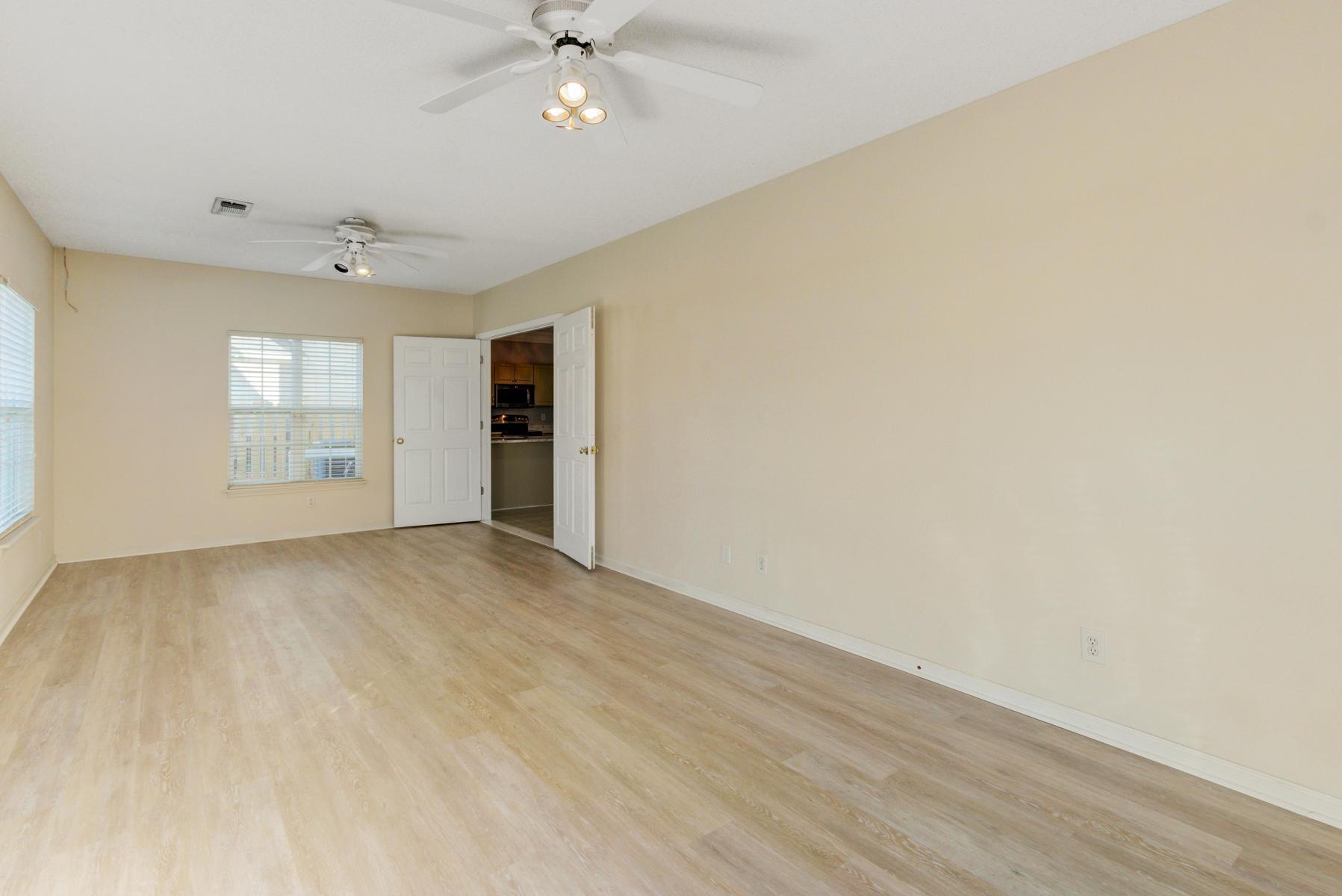 Village Green Homes For Sale - 3323 Hearthside, Charleston, SC - 8