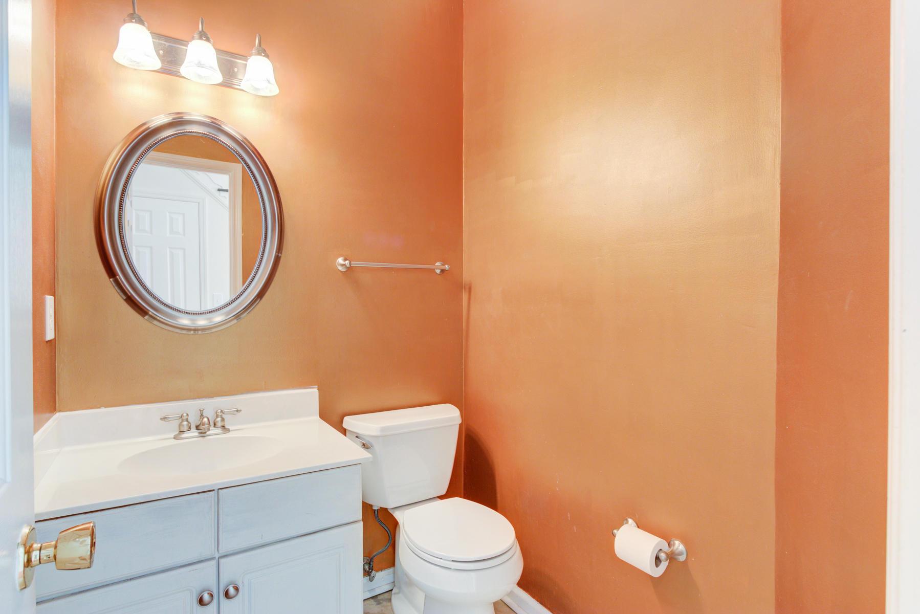 Village Green Homes For Sale - 3323 Hearthside, Charleston, SC - 5