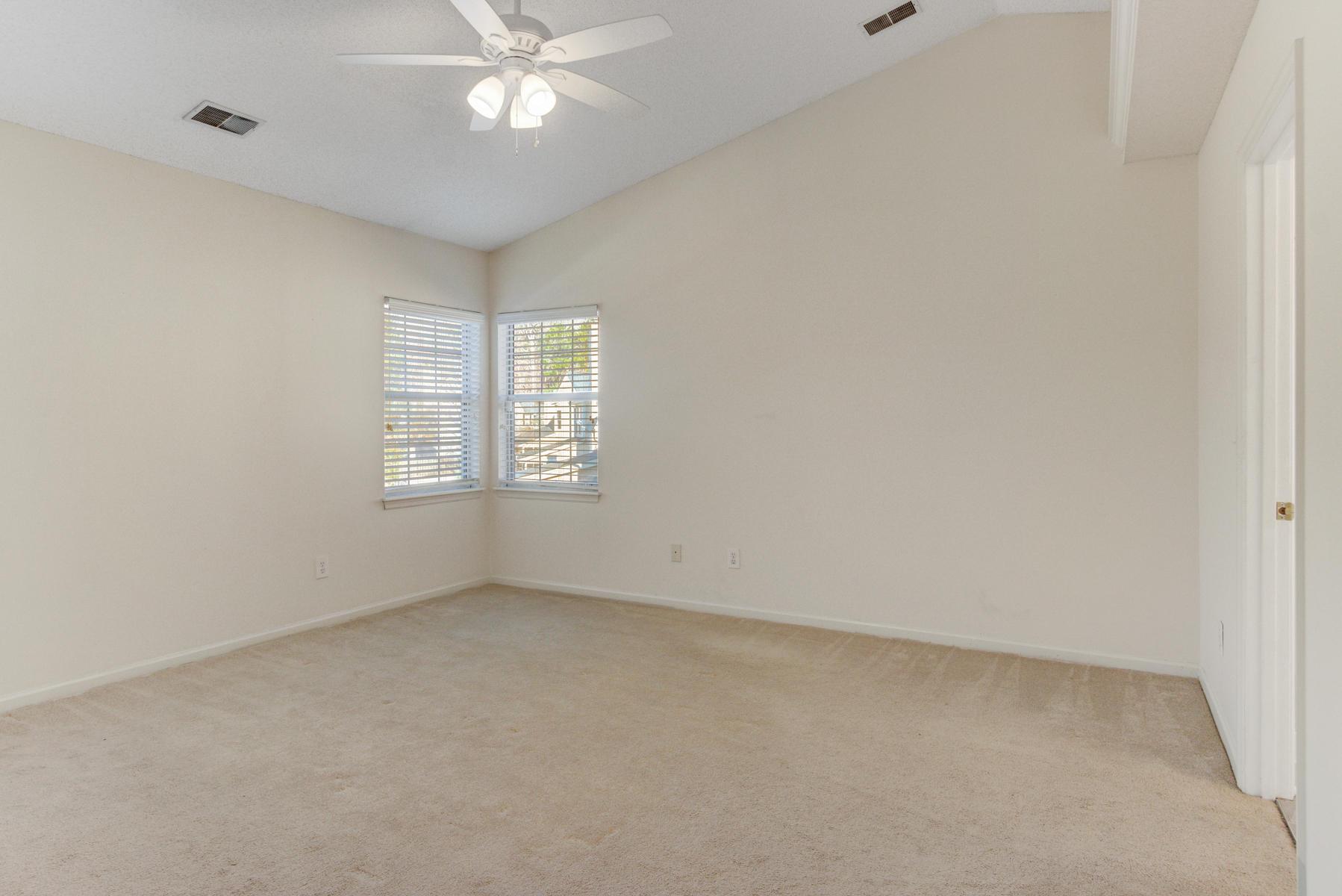 Village Green Homes For Sale - 3323 Hearthside, Charleston, SC - 38
