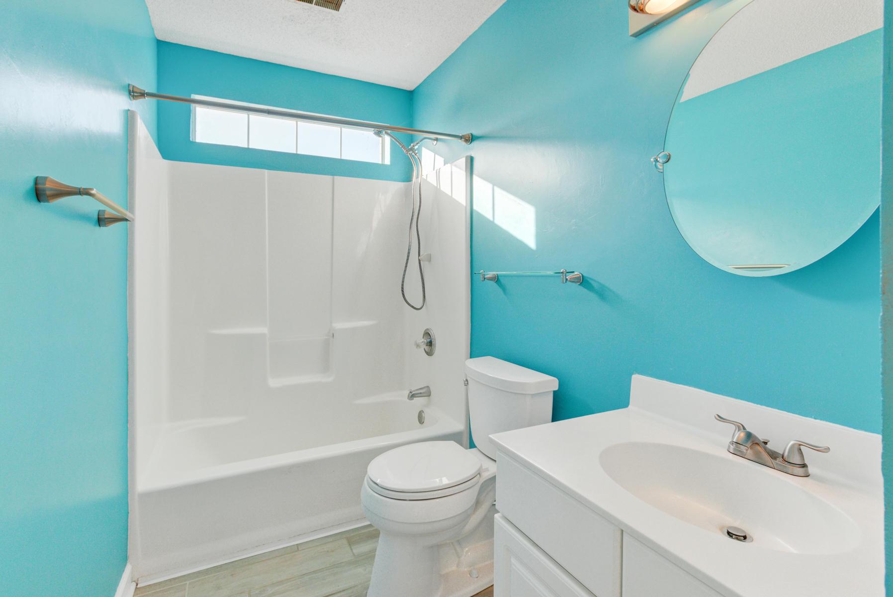 Village Green Homes For Sale - 3323 Hearthside, Charleston, SC - 22