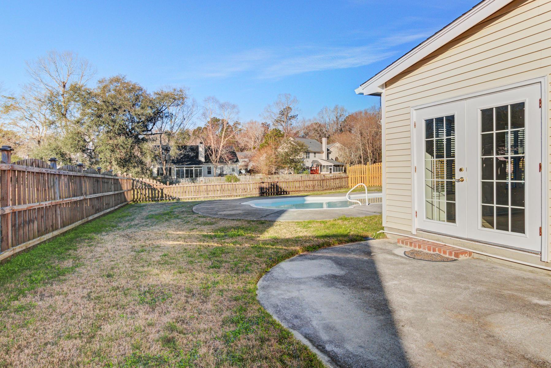 Village Green Homes For Sale - 3323 Hearthside, Charleston, SC - 25