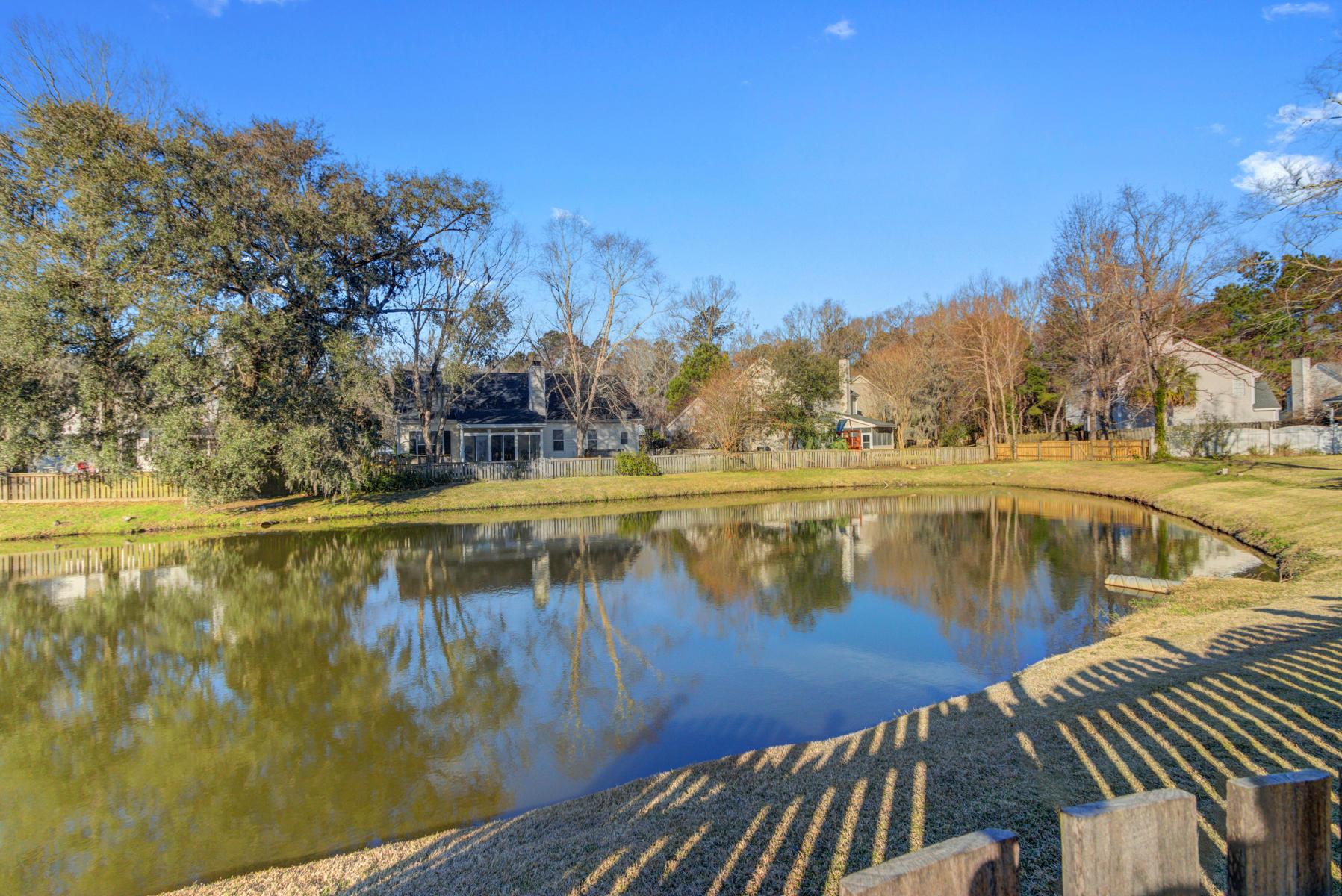 Village Green Homes For Sale - 3323 Hearthside, Charleston, SC - 34