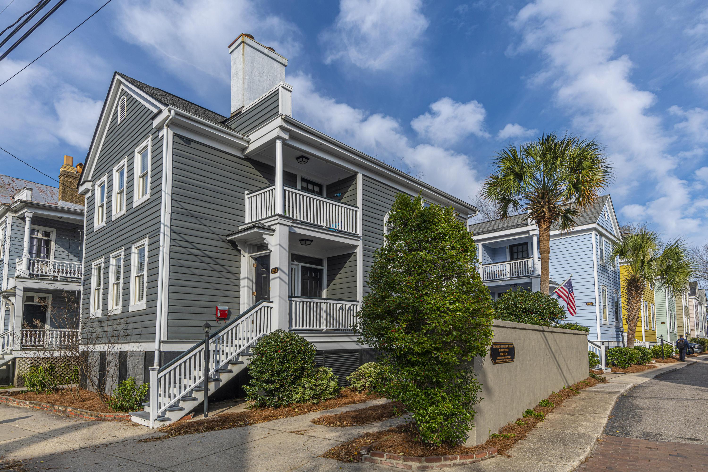 108 Smith Street Charleston $599,000.00