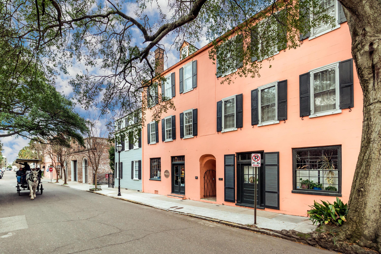 Charleston Address - MLS Number: 20002418