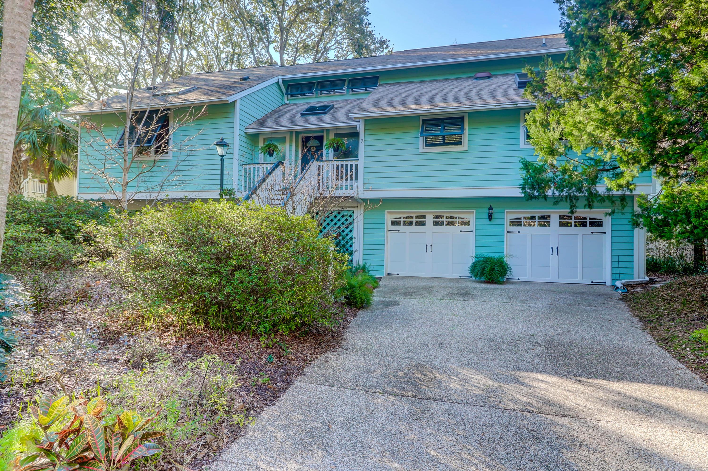 Charleston Address - MLS Number: 20002269