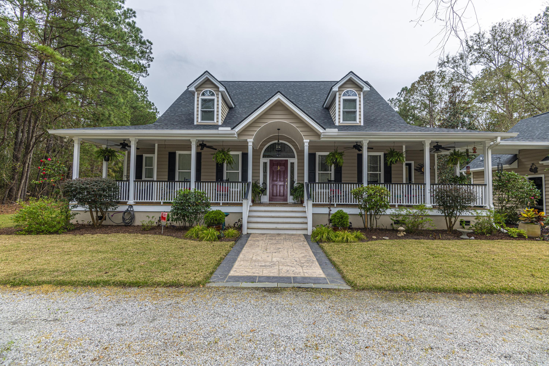 1479 Ravens Bluff Road Johns Island $620,000.00
