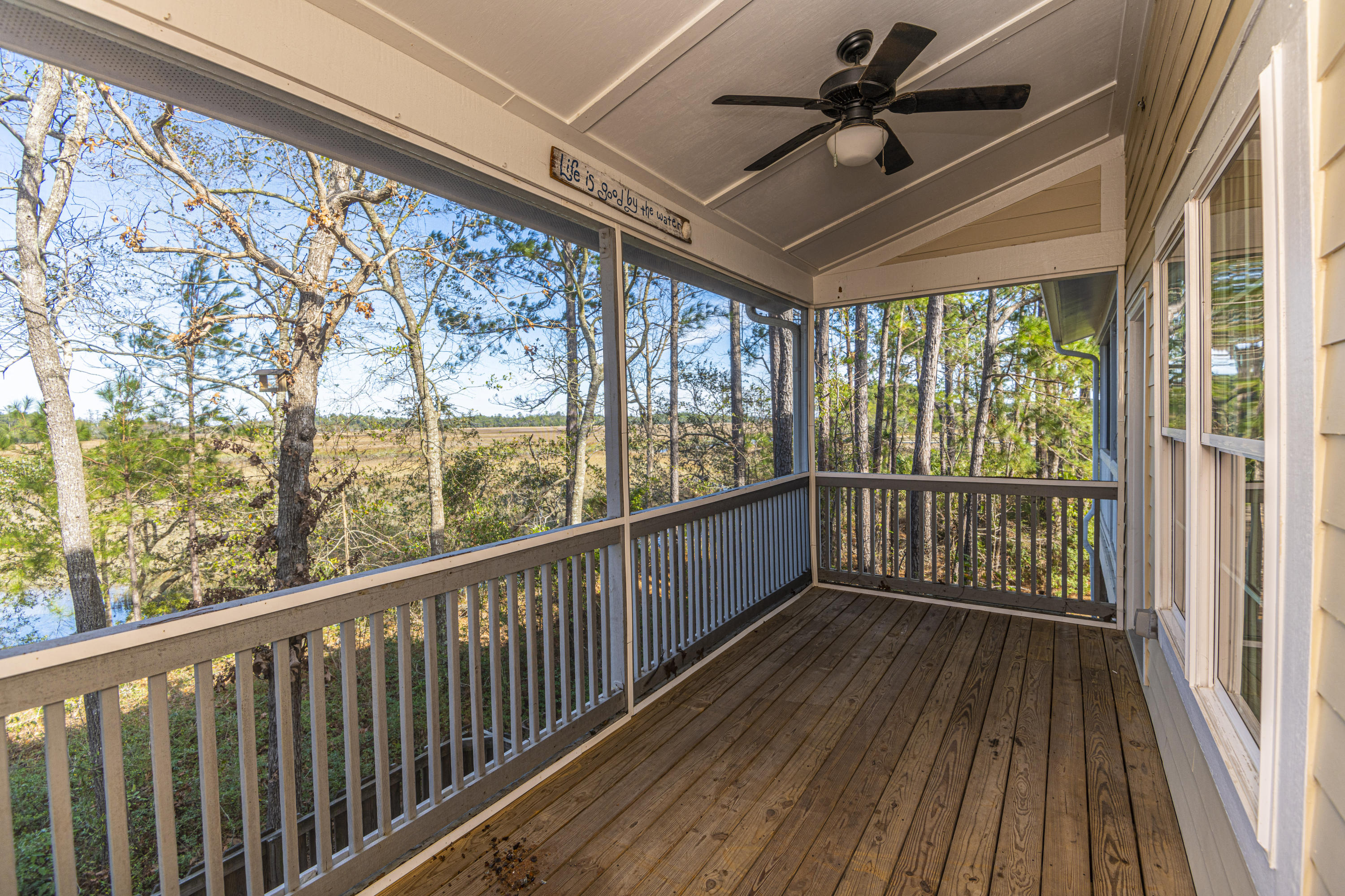 Etiwan Pointe Homes For Sale - 108 Winding Creek, Mount Pleasant, SC - 13