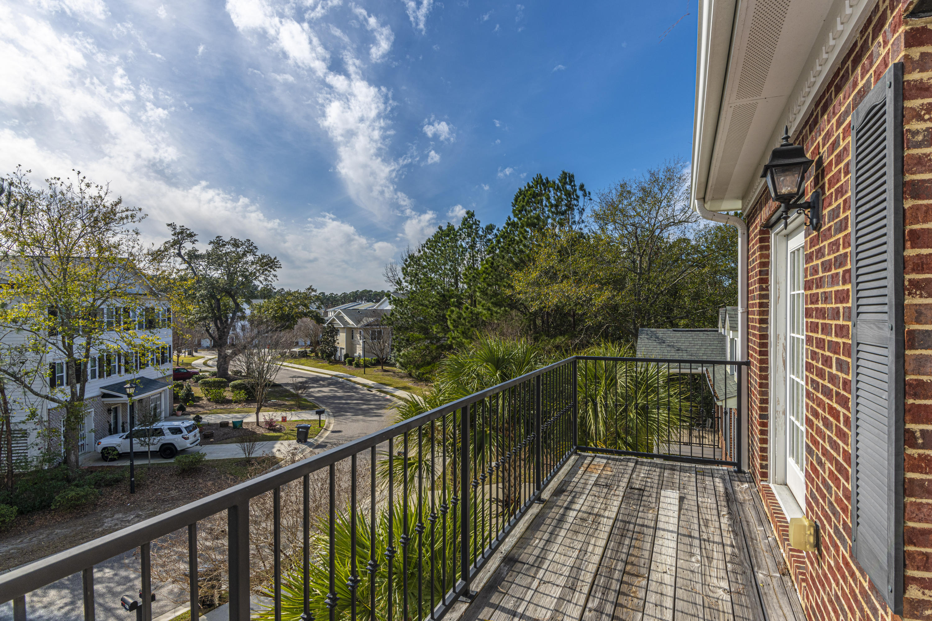 Etiwan Pointe Homes For Sale - 108 Winding Creek, Mount Pleasant, SC - 23