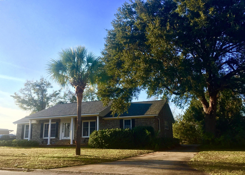 Shemwood Homes For Sale - 1020 Shem, Mount Pleasant, SC - 9
