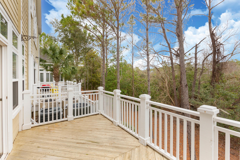 Seaside Farms Homes For Sale - 1508 Fig Vine, Mount Pleasant, SC - 13