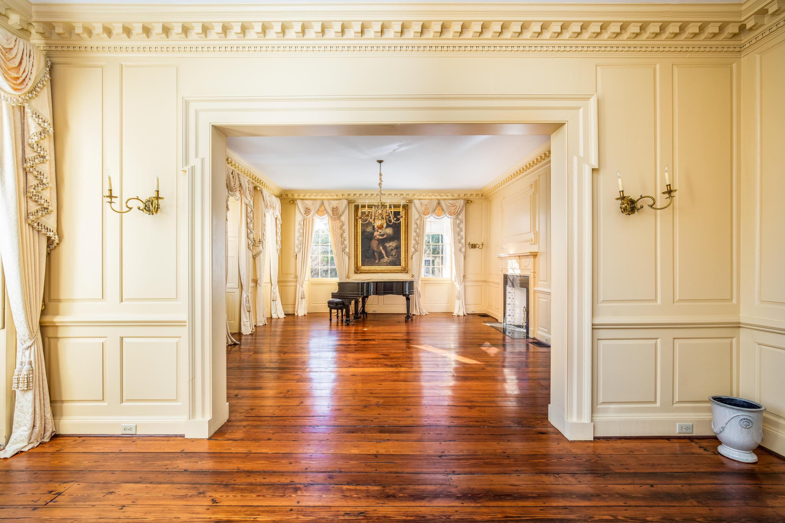 South of Broad Homes For Sale - 69 Church, Charleston, SC - 58