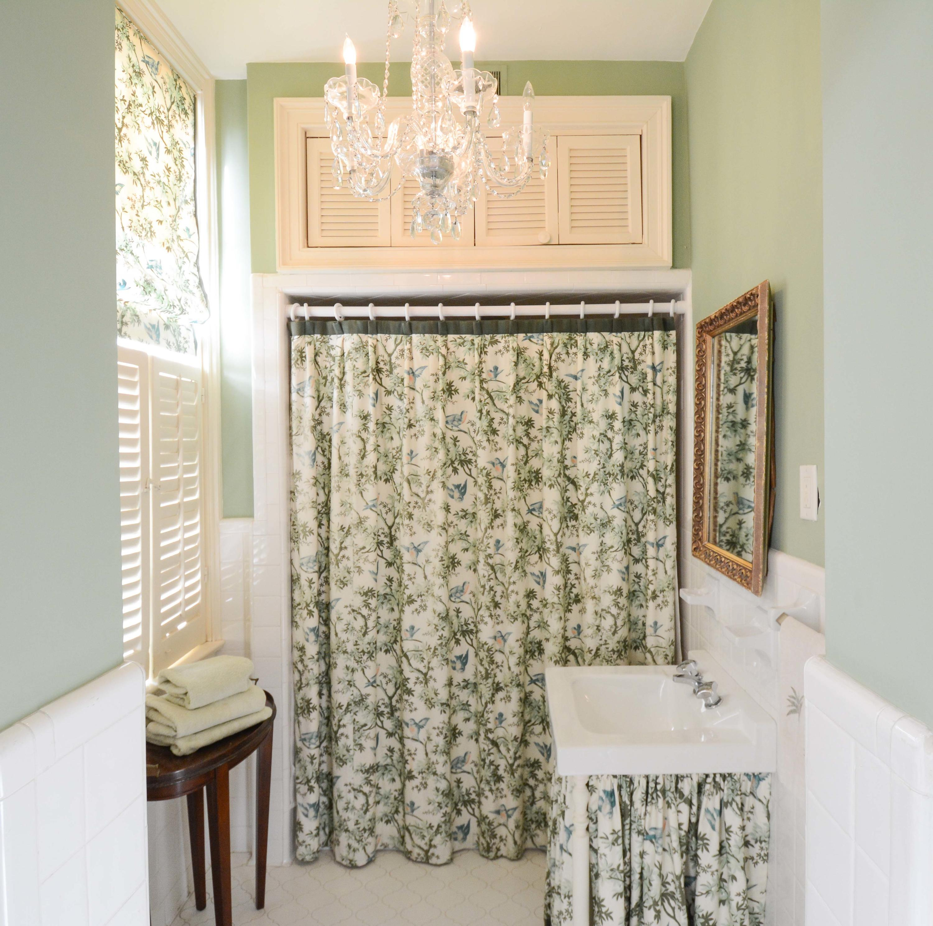 South of Broad Homes For Sale - 69 Church, Charleston, SC - 64
