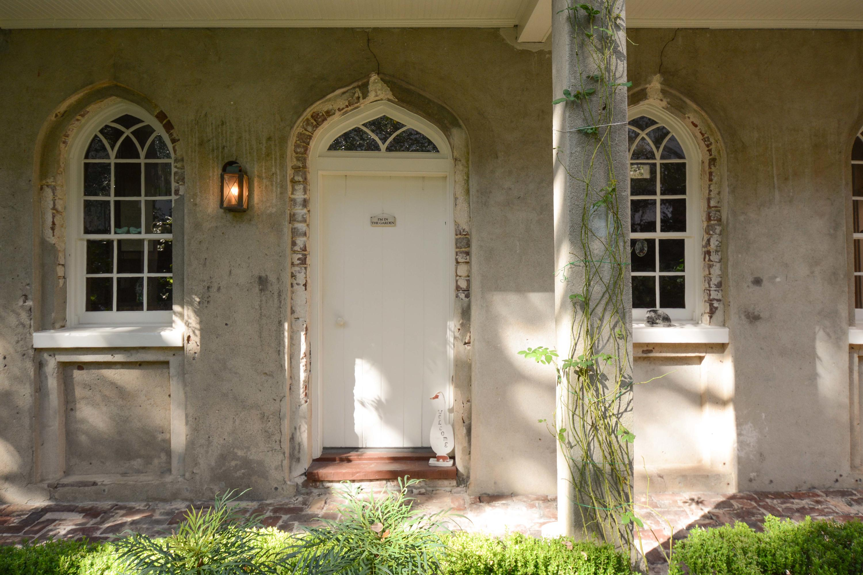 South of Broad Homes For Sale - 69 Church, Charleston, SC - 25
