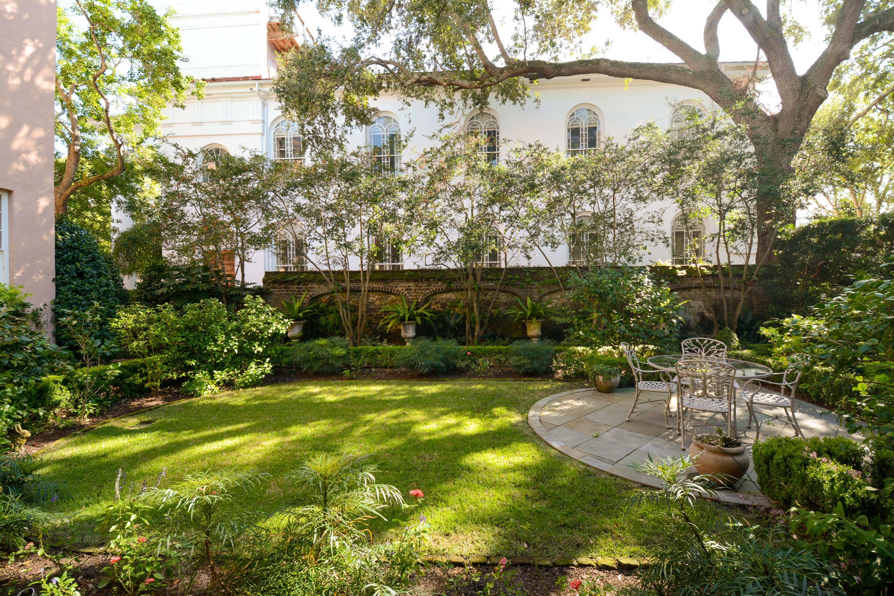 South of Broad Homes For Sale - 69 Church, Charleston, SC - 24