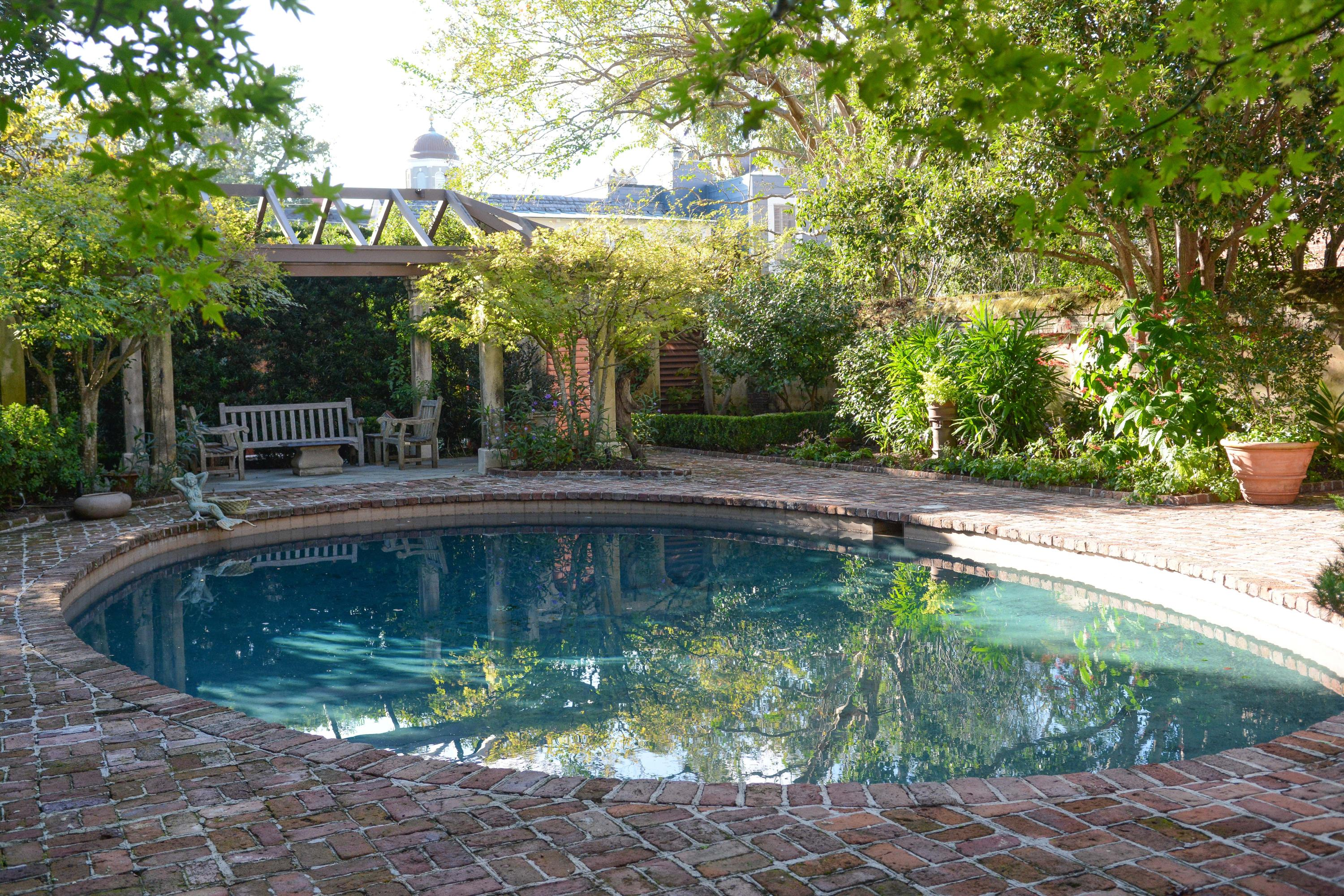 South of Broad Homes For Sale - 69 Church, Charleston, SC - 34
