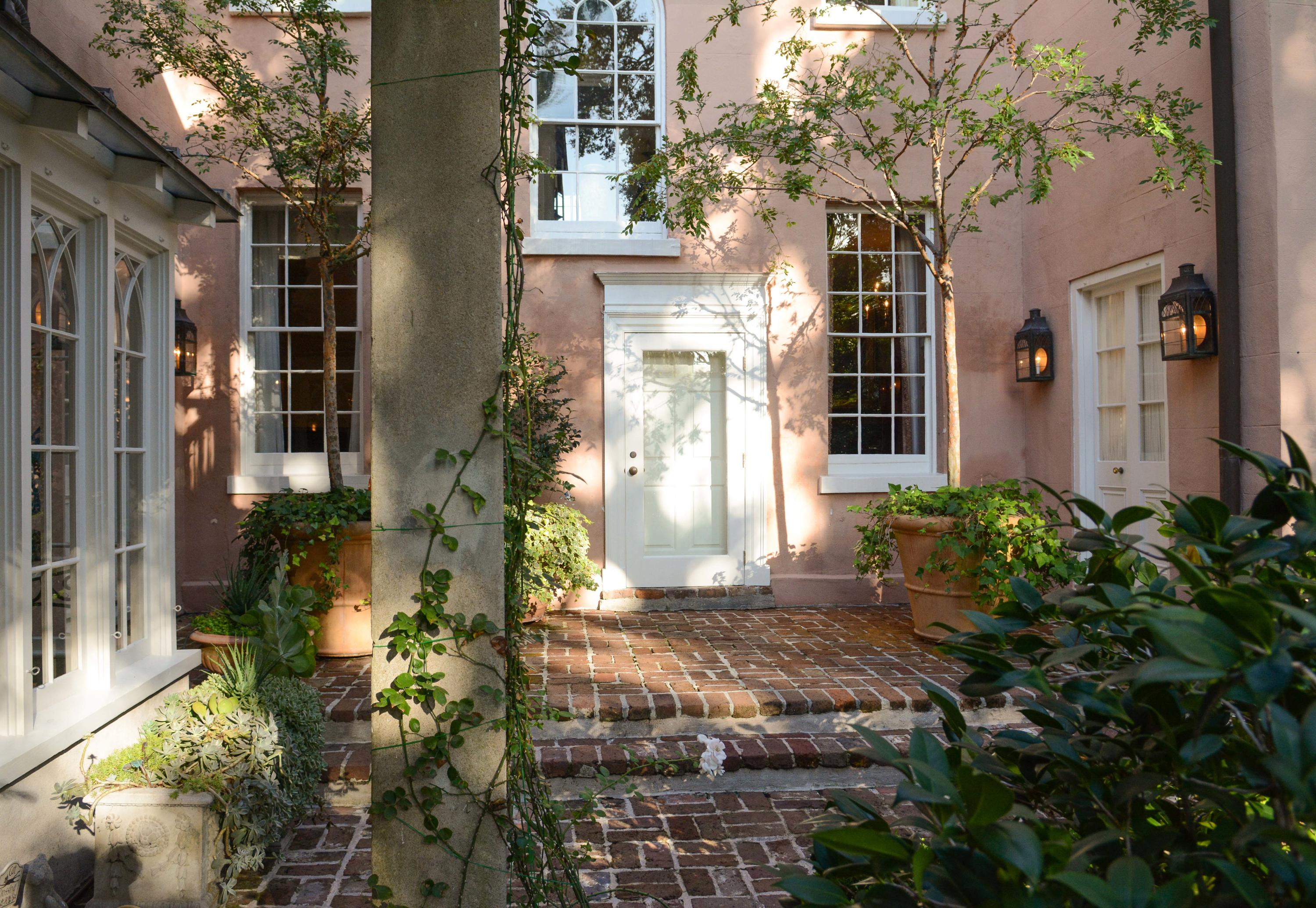 South of Broad Homes For Sale - 69 Church, Charleston, SC - 27