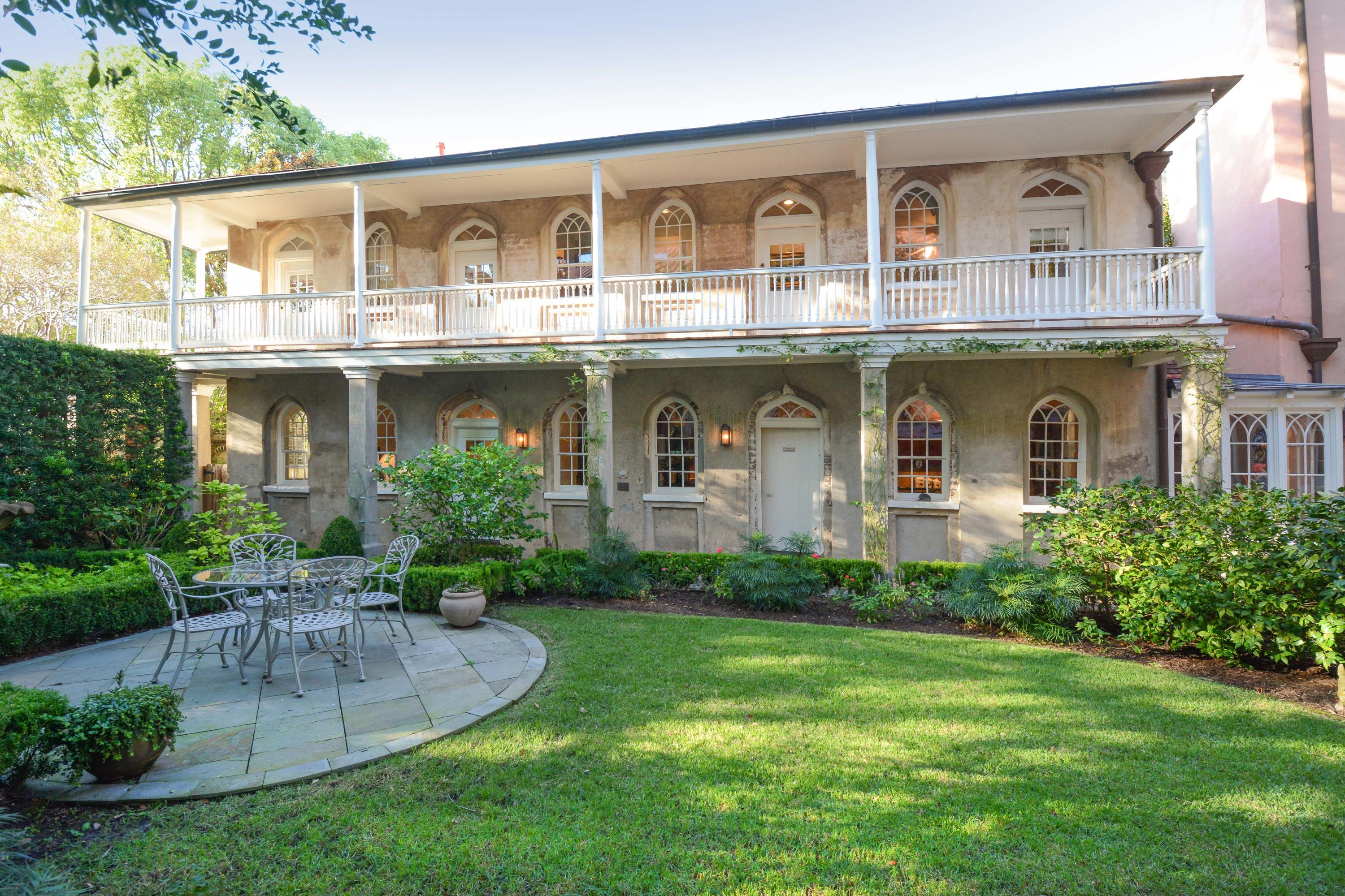 South of Broad Homes For Sale - 69 Church, Charleston, SC - 38