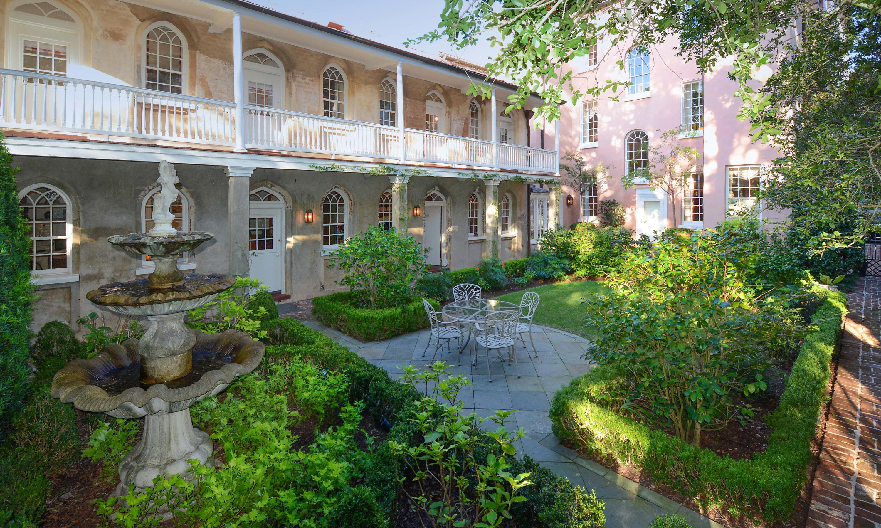 South of Broad Homes For Sale - 69 Church, Charleston, SC - 61