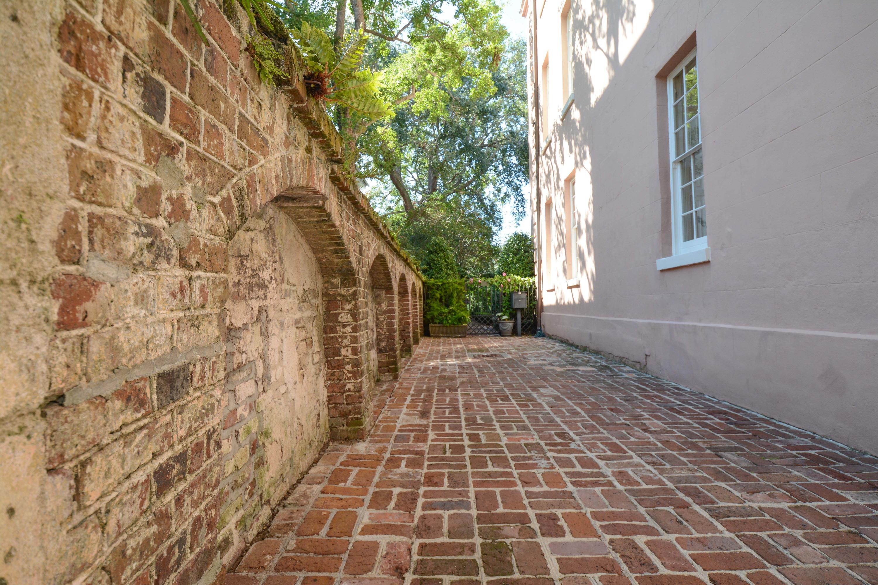 South of Broad Homes For Sale - 69 Church, Charleston, SC - 18