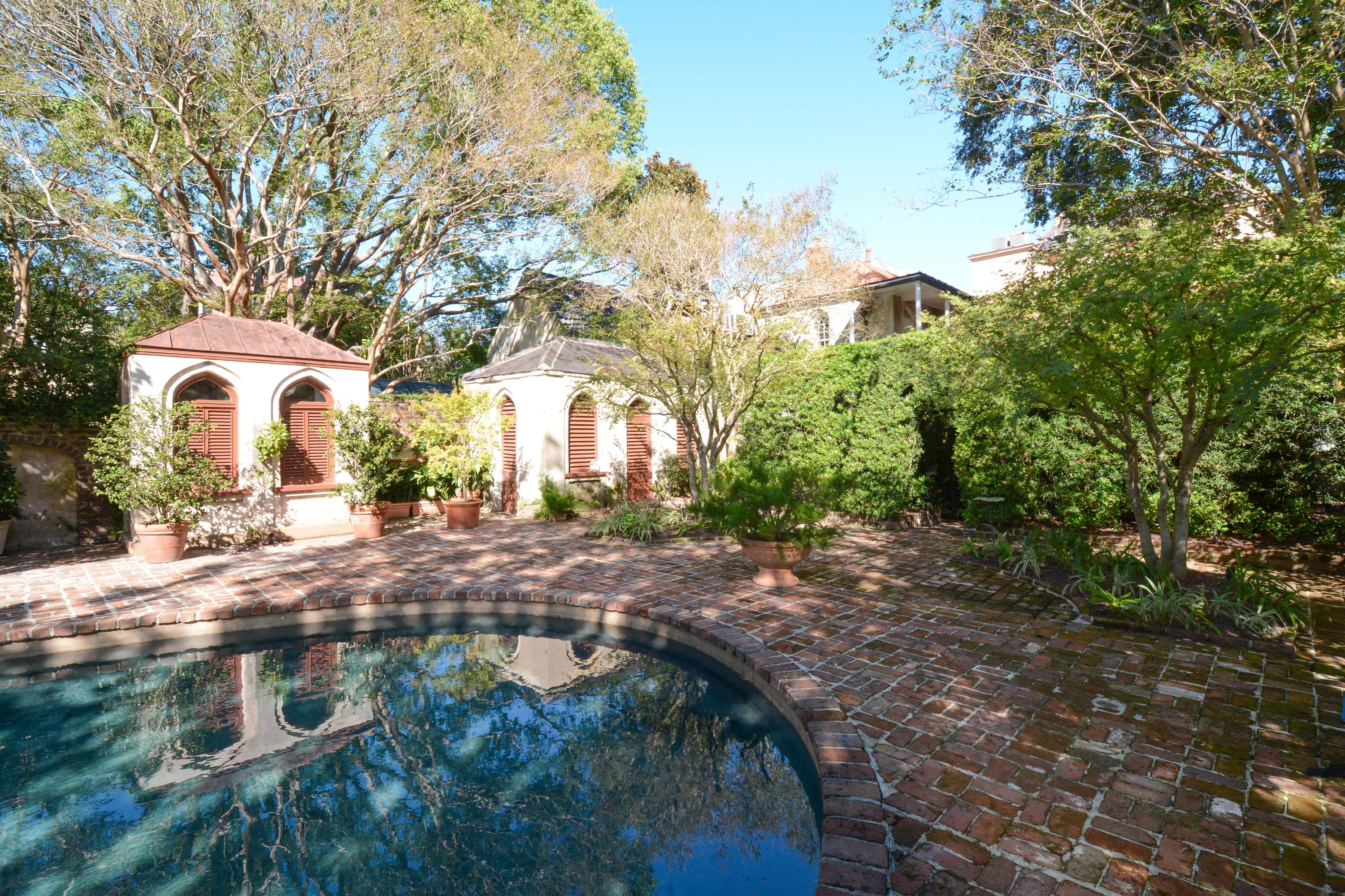 South of Broad Homes For Sale - 69 Church, Charleston, SC - 35