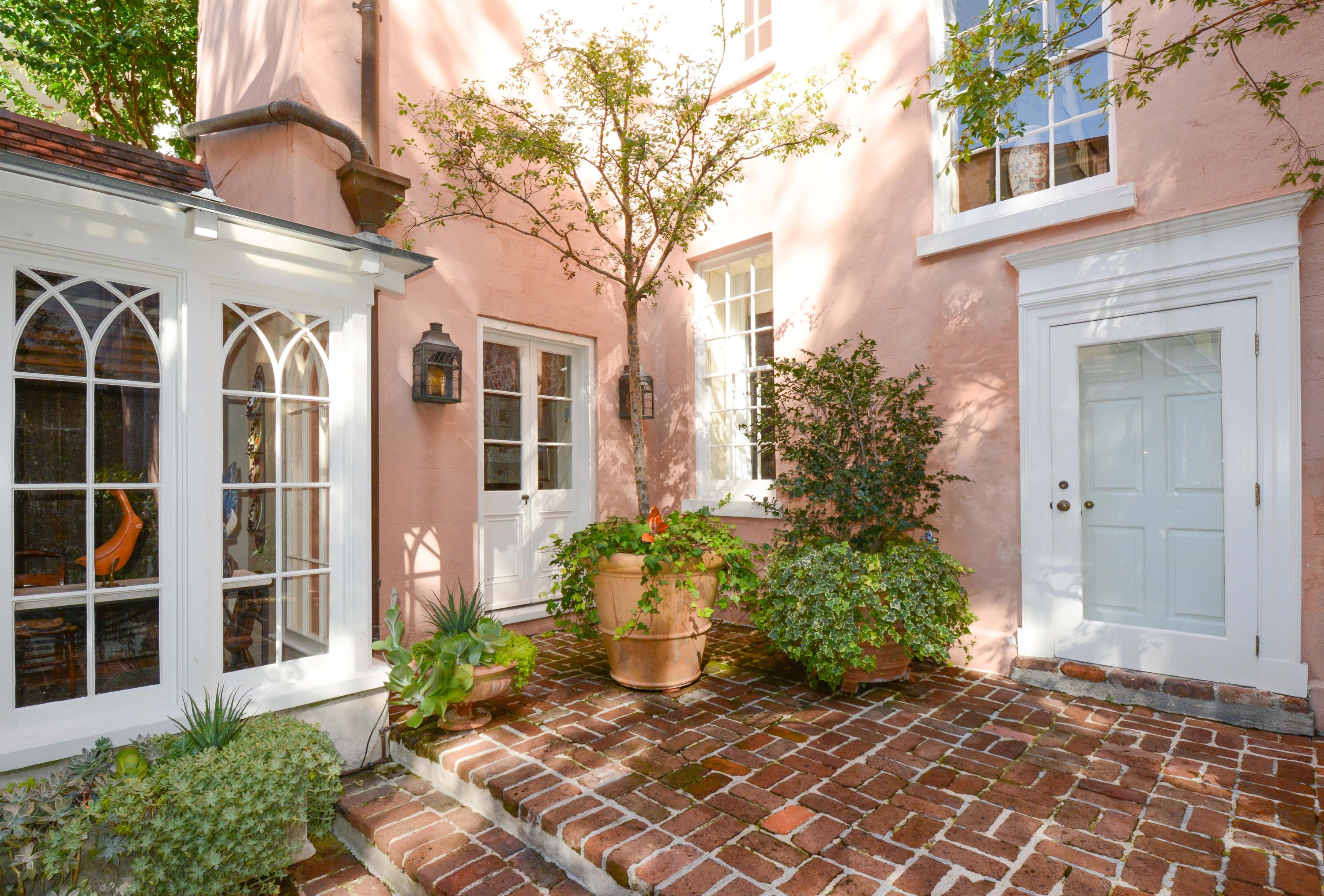 South of Broad Homes For Sale - 69 Church, Charleston, SC - 15