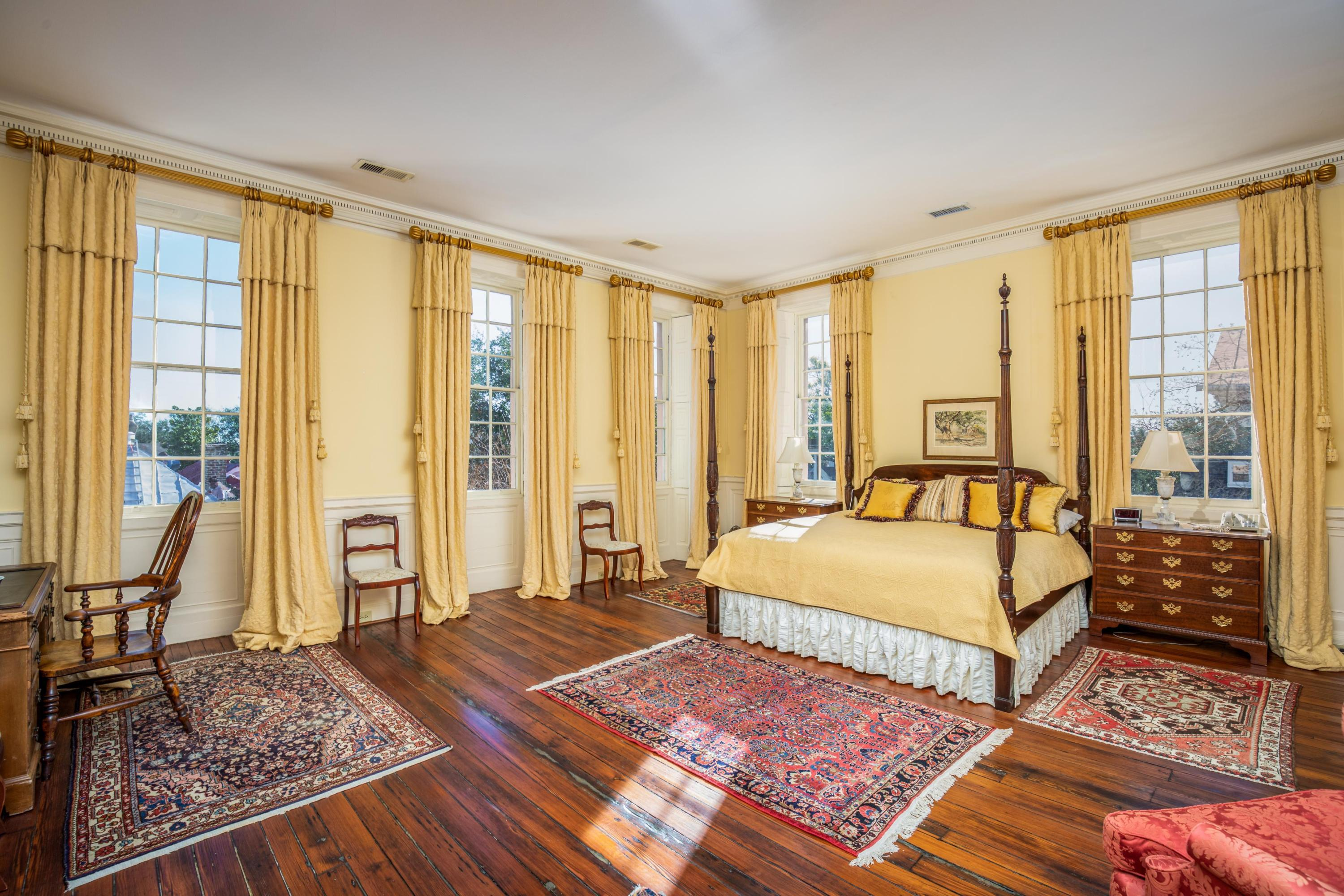South of Broad Homes For Sale - 69 Church, Charleston, SC - 76