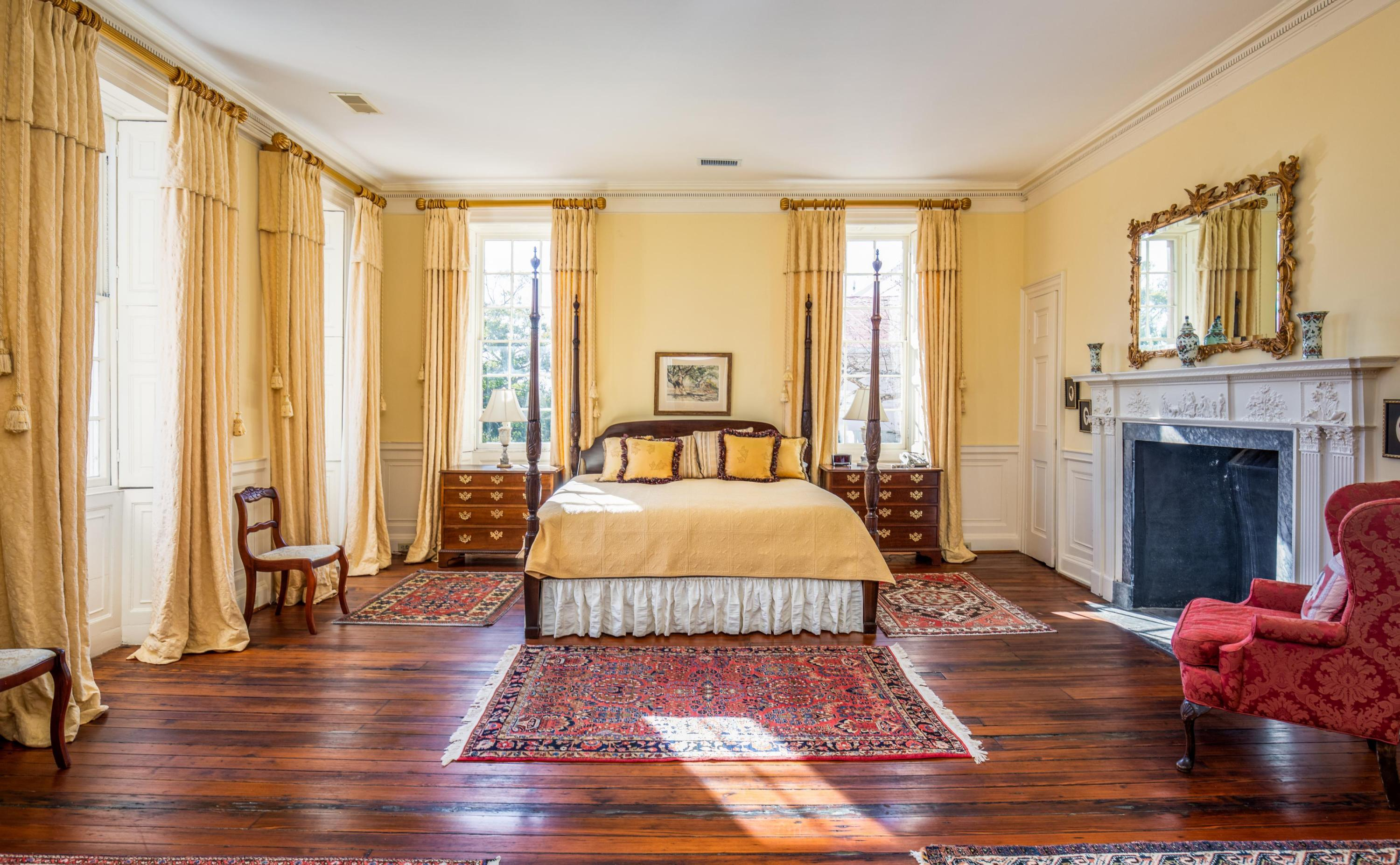 South of Broad Homes For Sale - 69 Church, Charleston, SC - 75