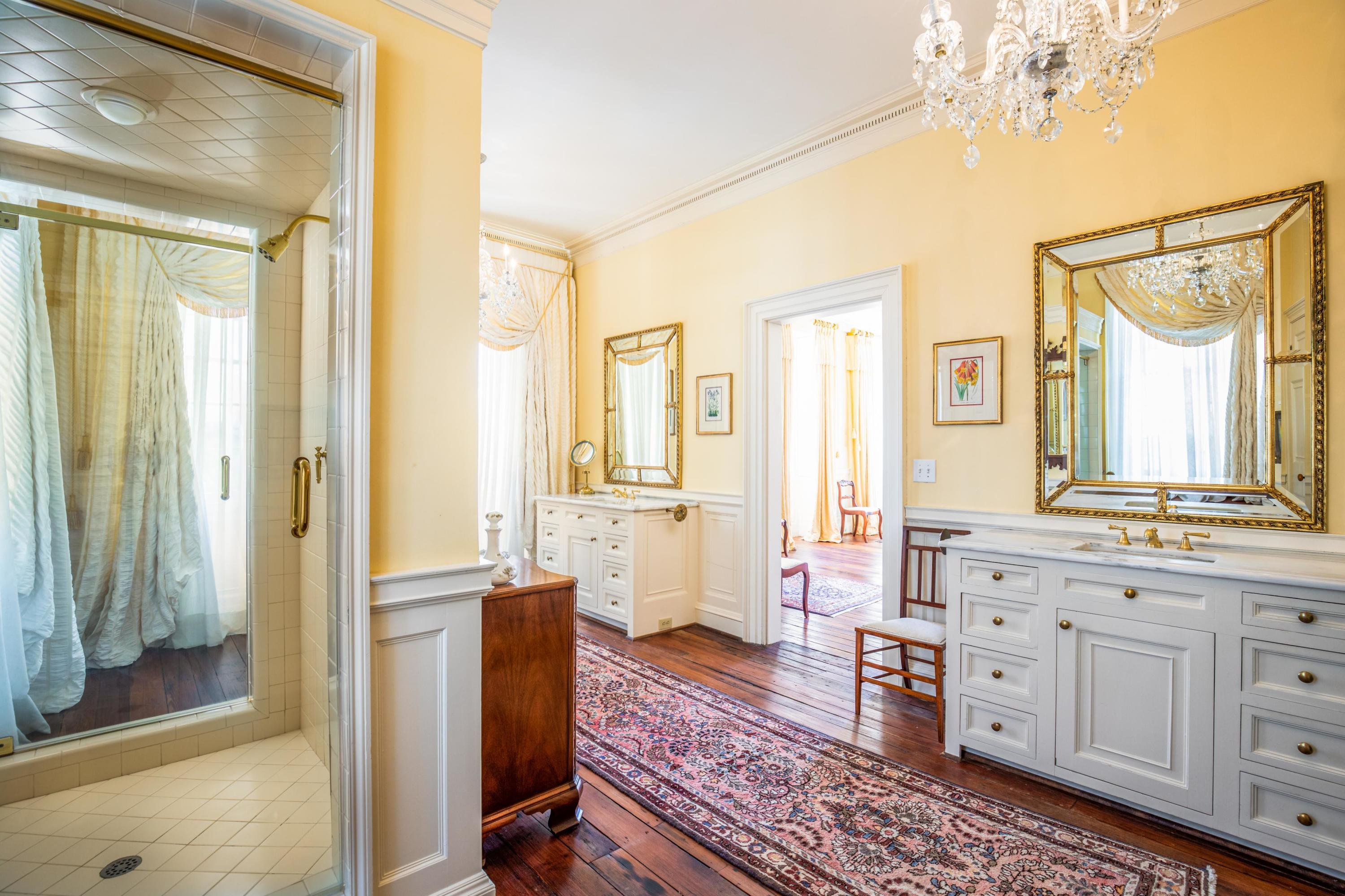 South of Broad Homes For Sale - 69 Church, Charleston, SC - 74