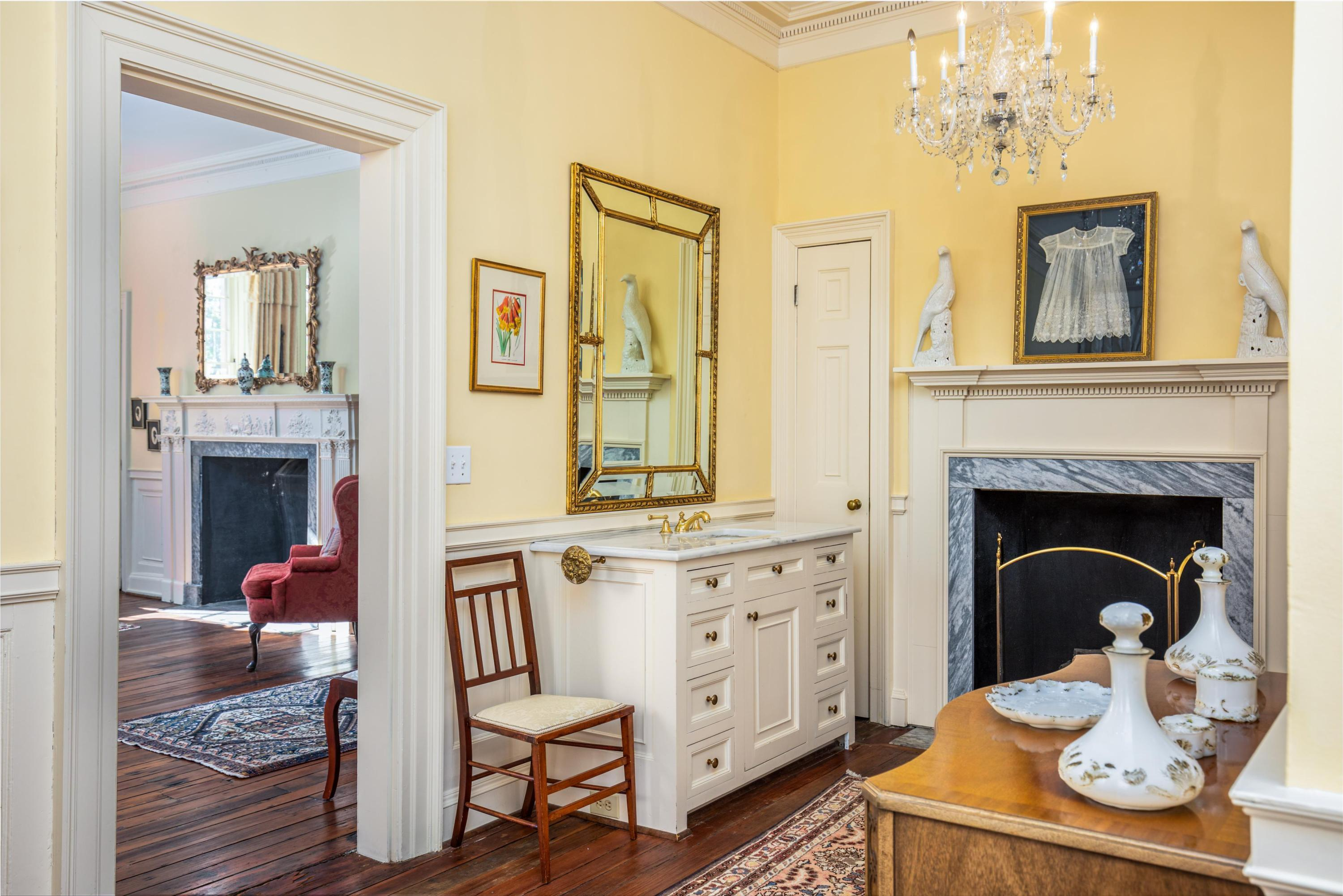 South of Broad Homes For Sale - 69 Church, Charleston, SC - 72
