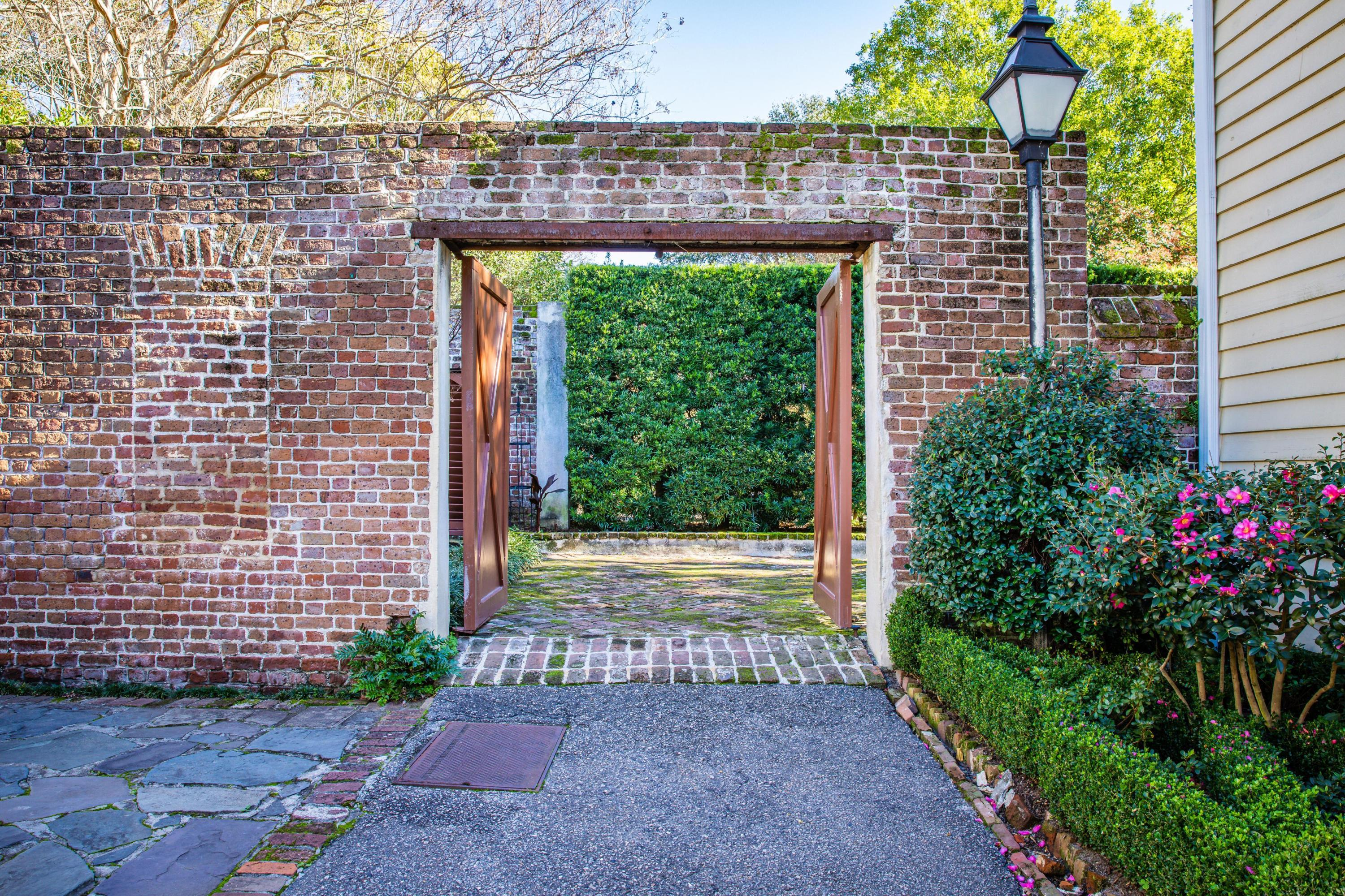 South of Broad Homes For Sale - 69 Church, Charleston, SC - 7