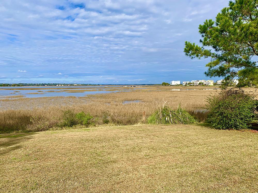 Wagener Terrace Homes For Sale - 35 Devereaux, Charleston, SC - 21